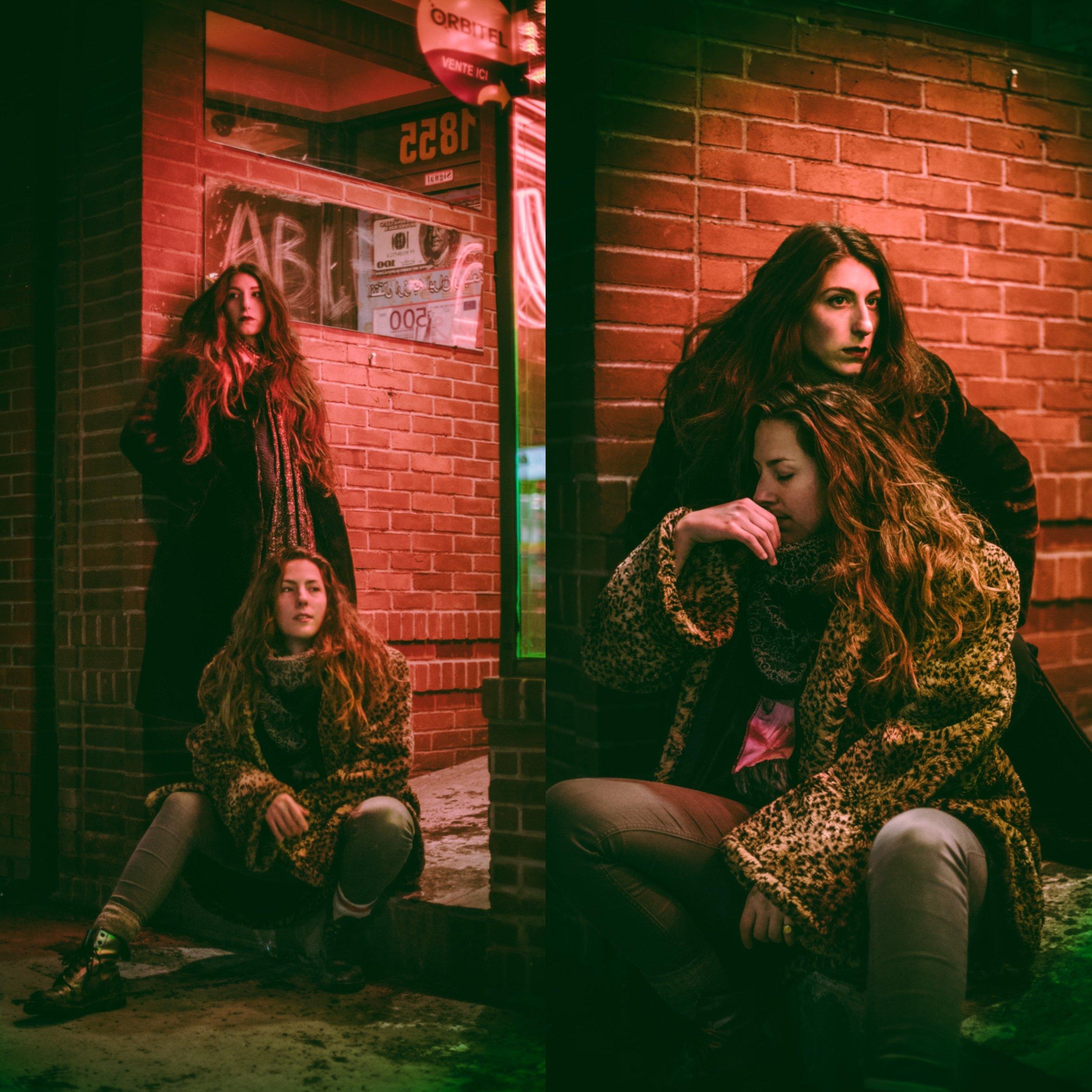 11. Collage_Fotor8.jpg