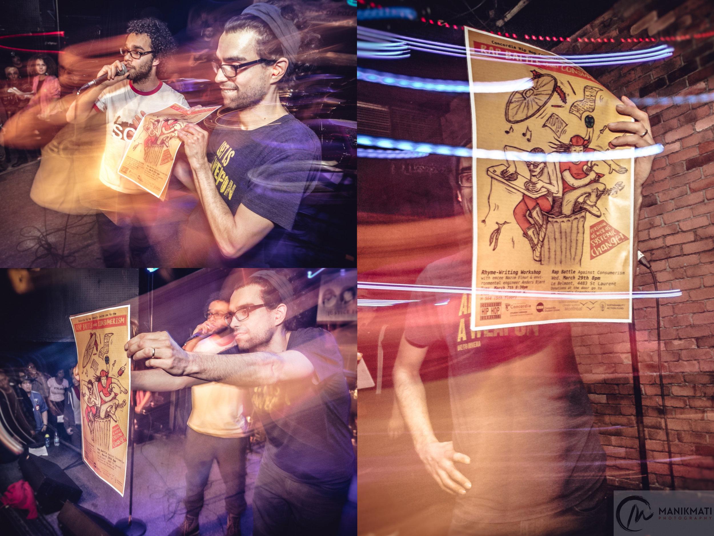 29. Collage_Fotor29.jpg