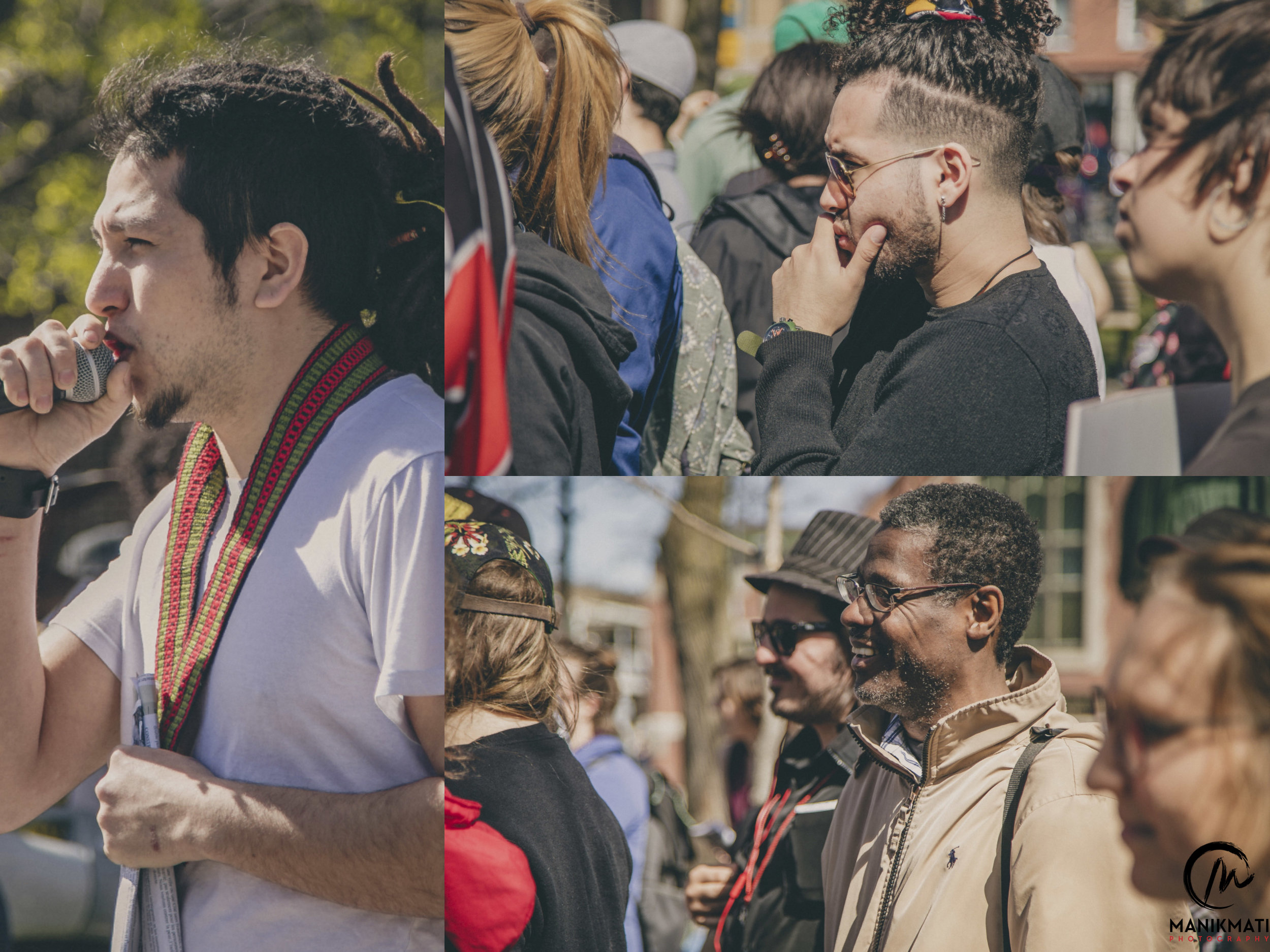 31. Collage_Fotor40.jpg