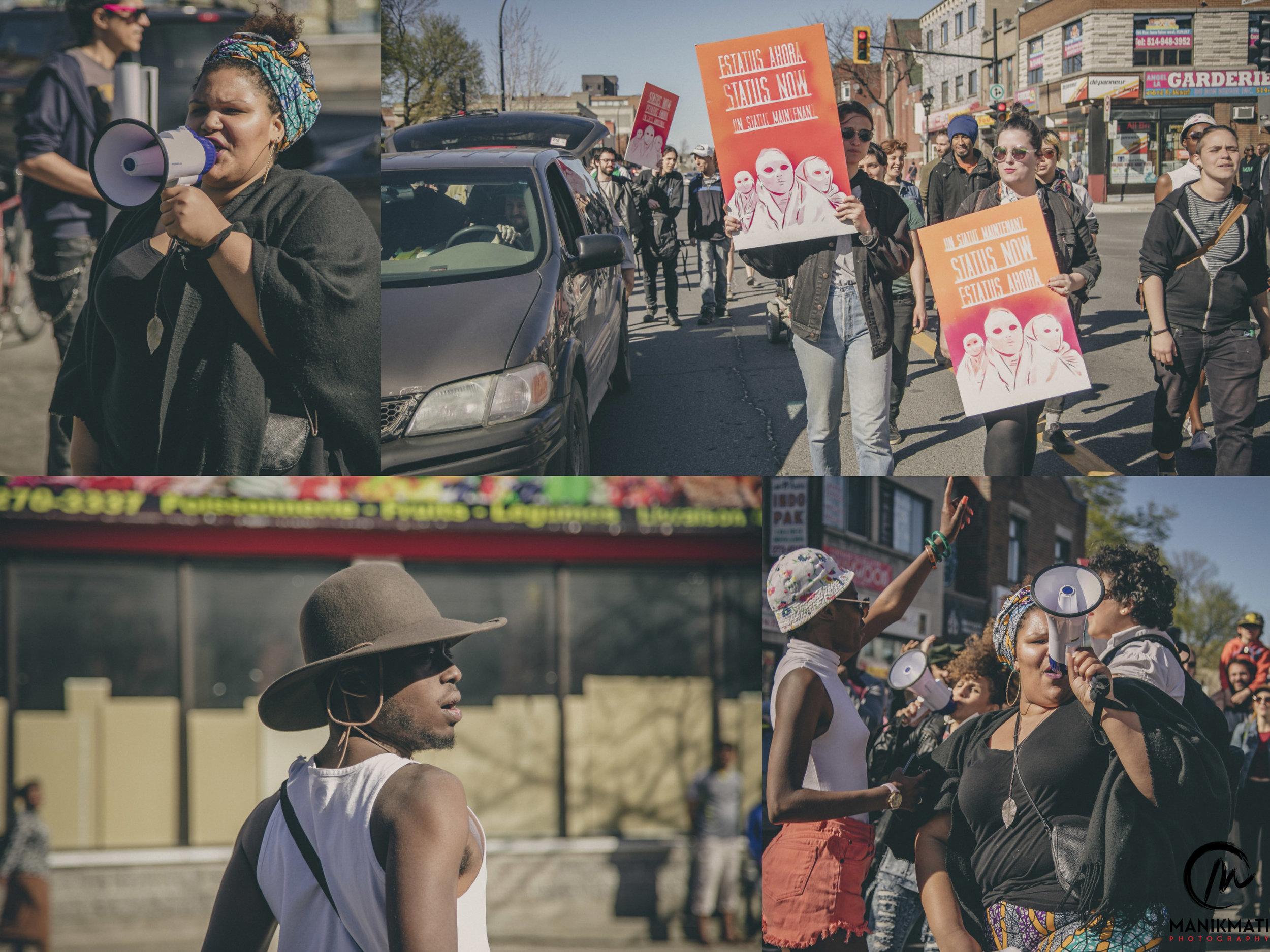48. Collage_Fotor60.jpg