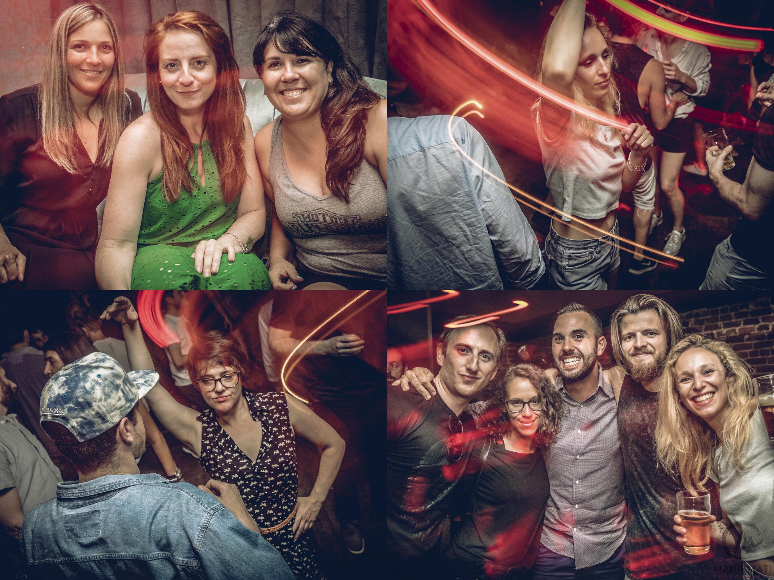 Collage_Fotor14.jpg