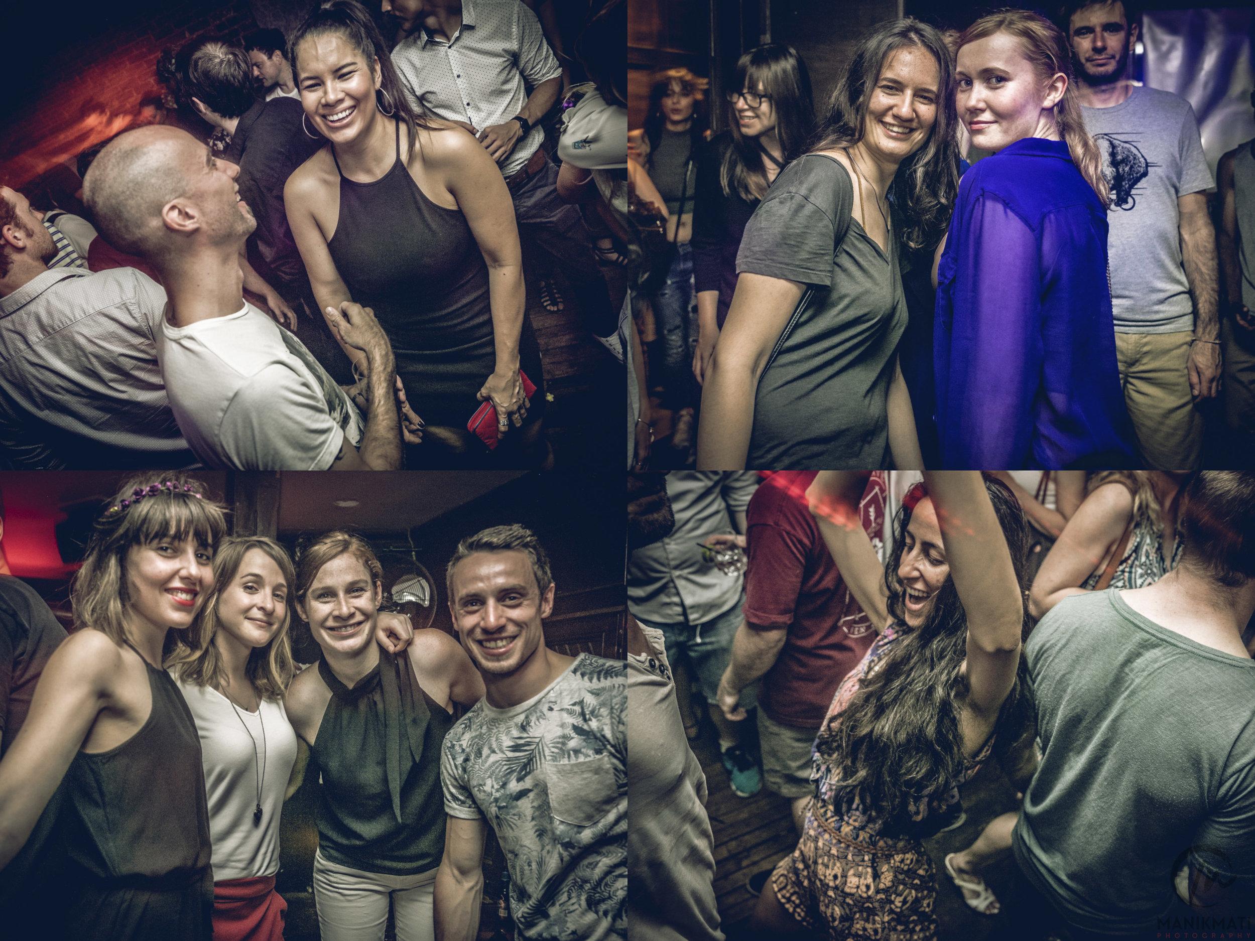 Collage_Fotor24.jpg