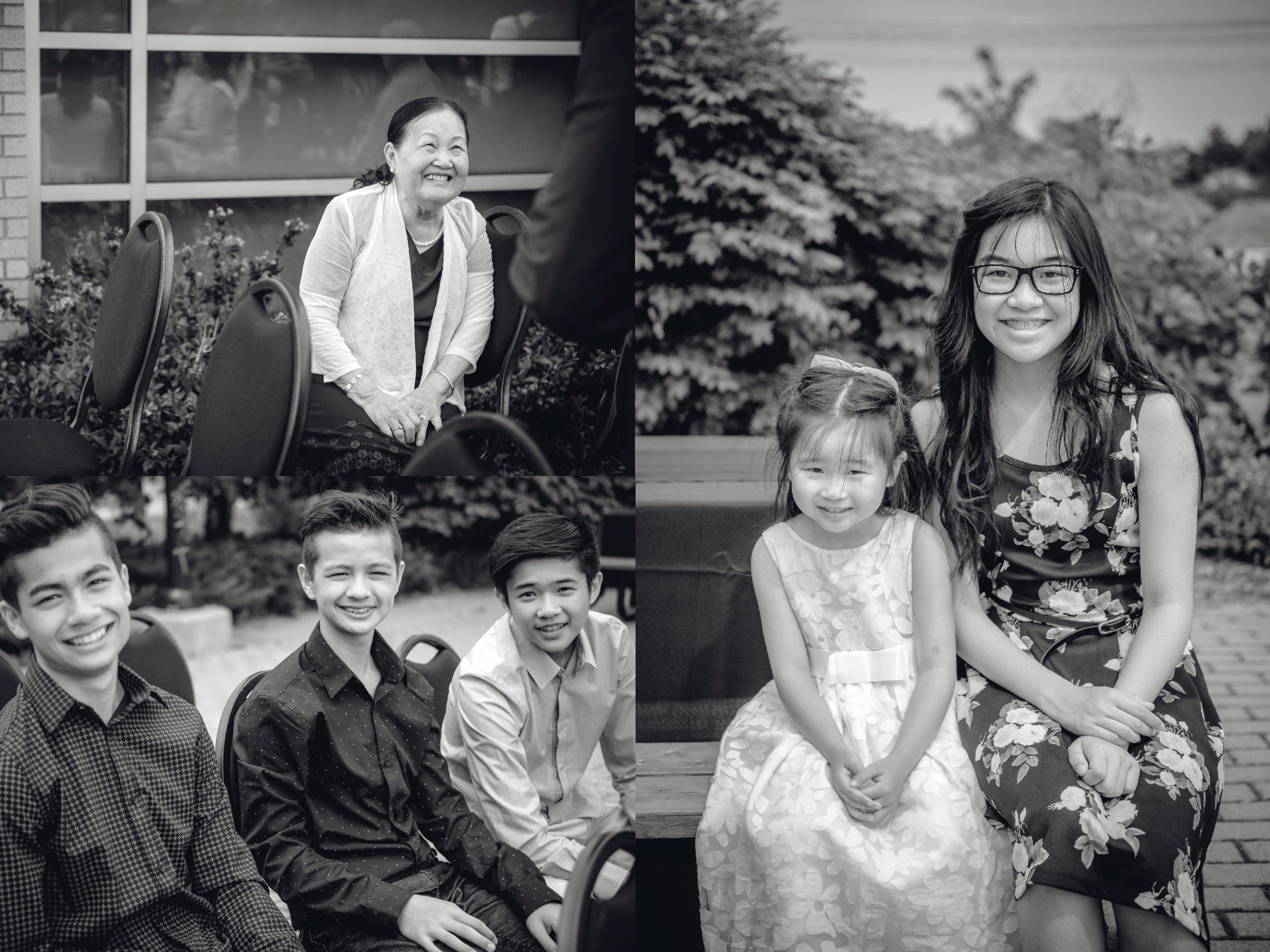 1. Collage_Fotor102.jpg