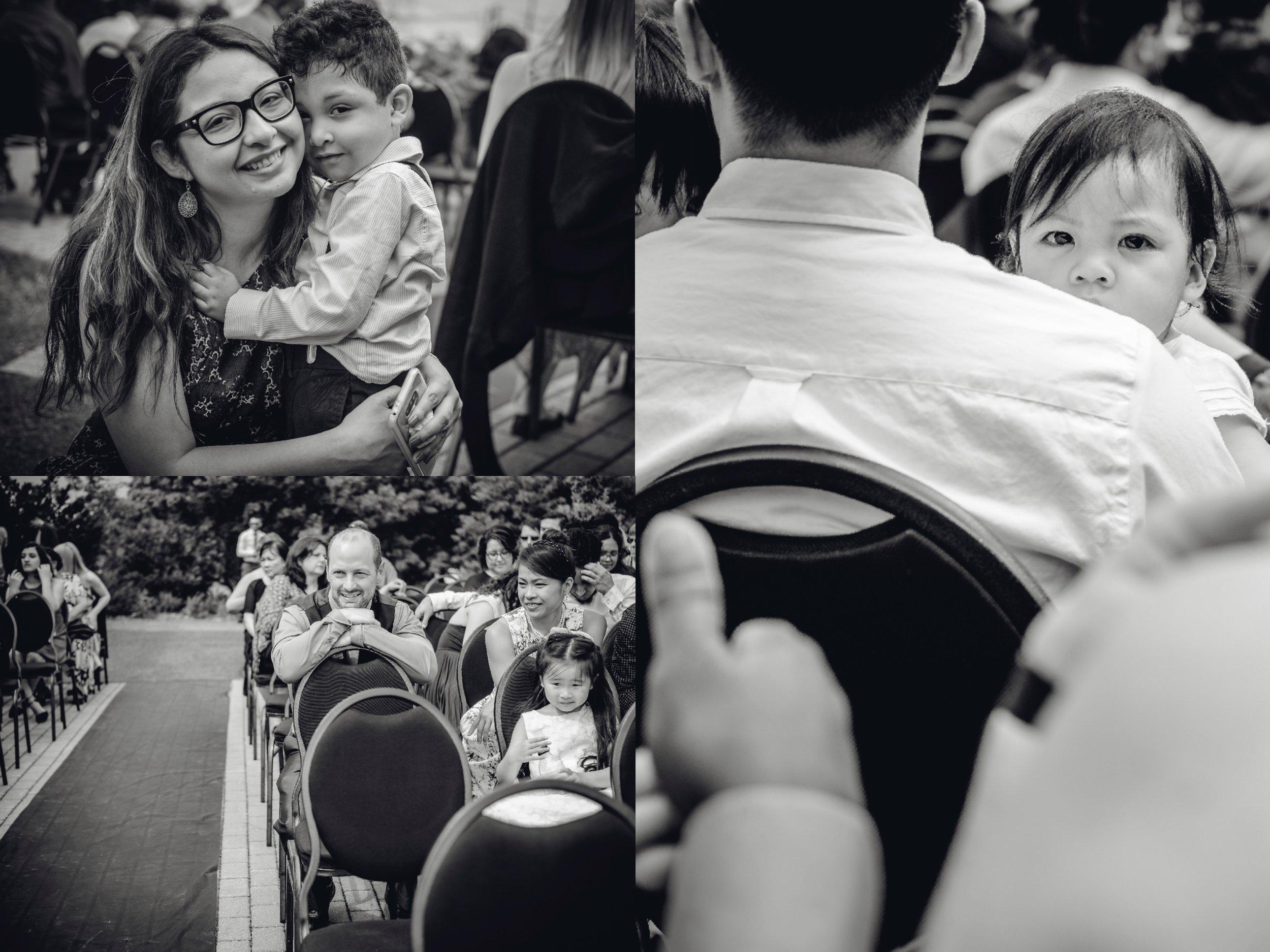 9. Collage_Fotor110.jpg