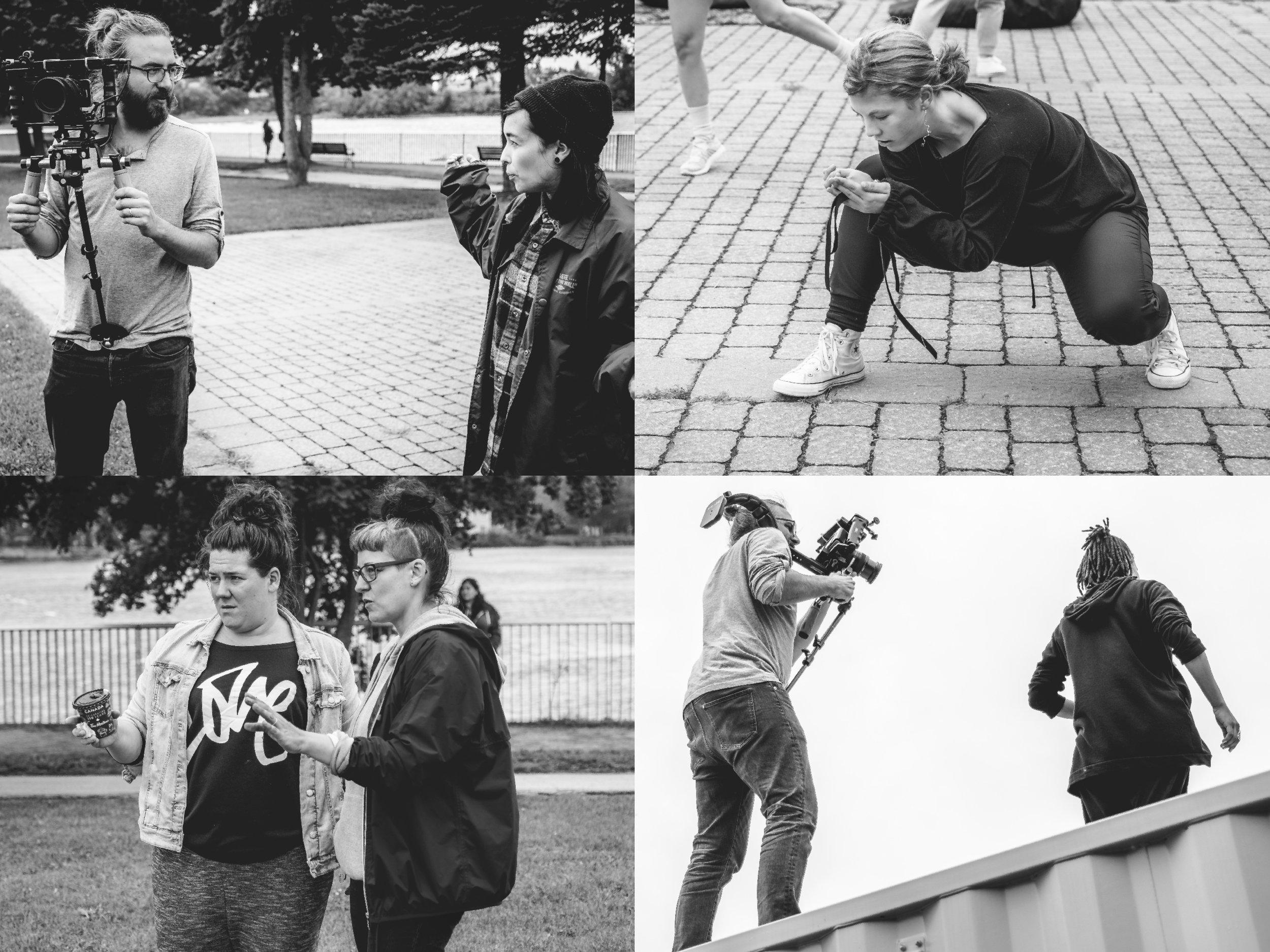 10. Collage_Fotor9.jpg