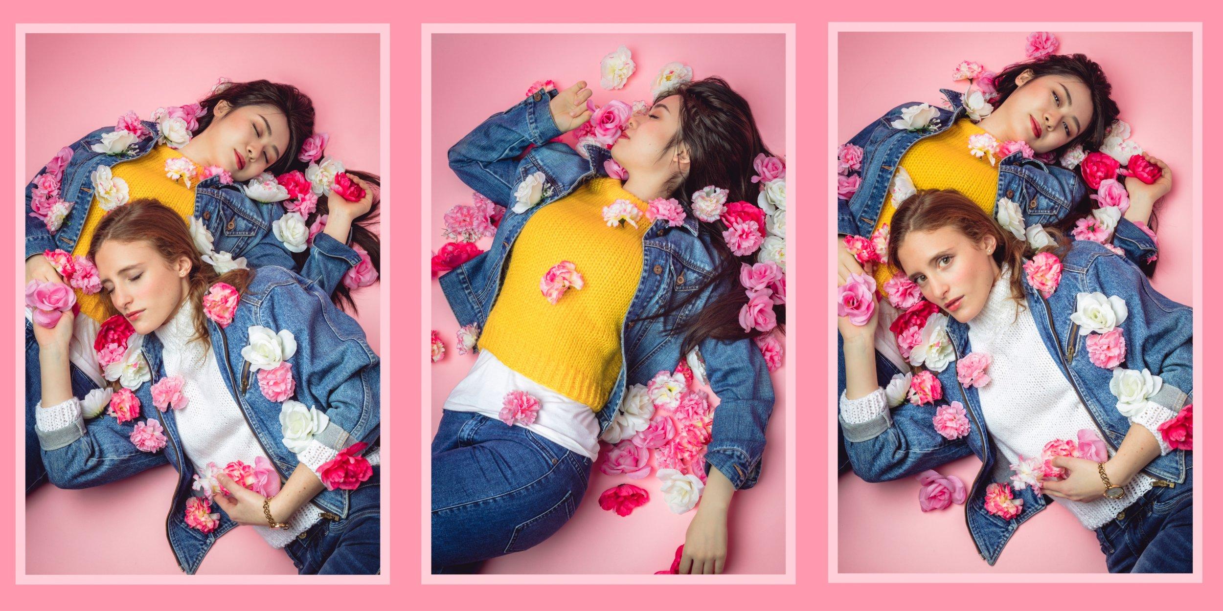 Collage_Fotor11.jpg