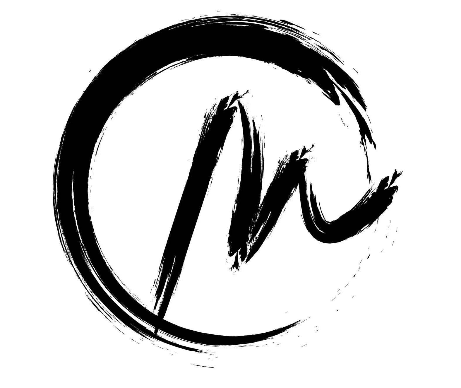 SQ - Symbol Logo.jpg