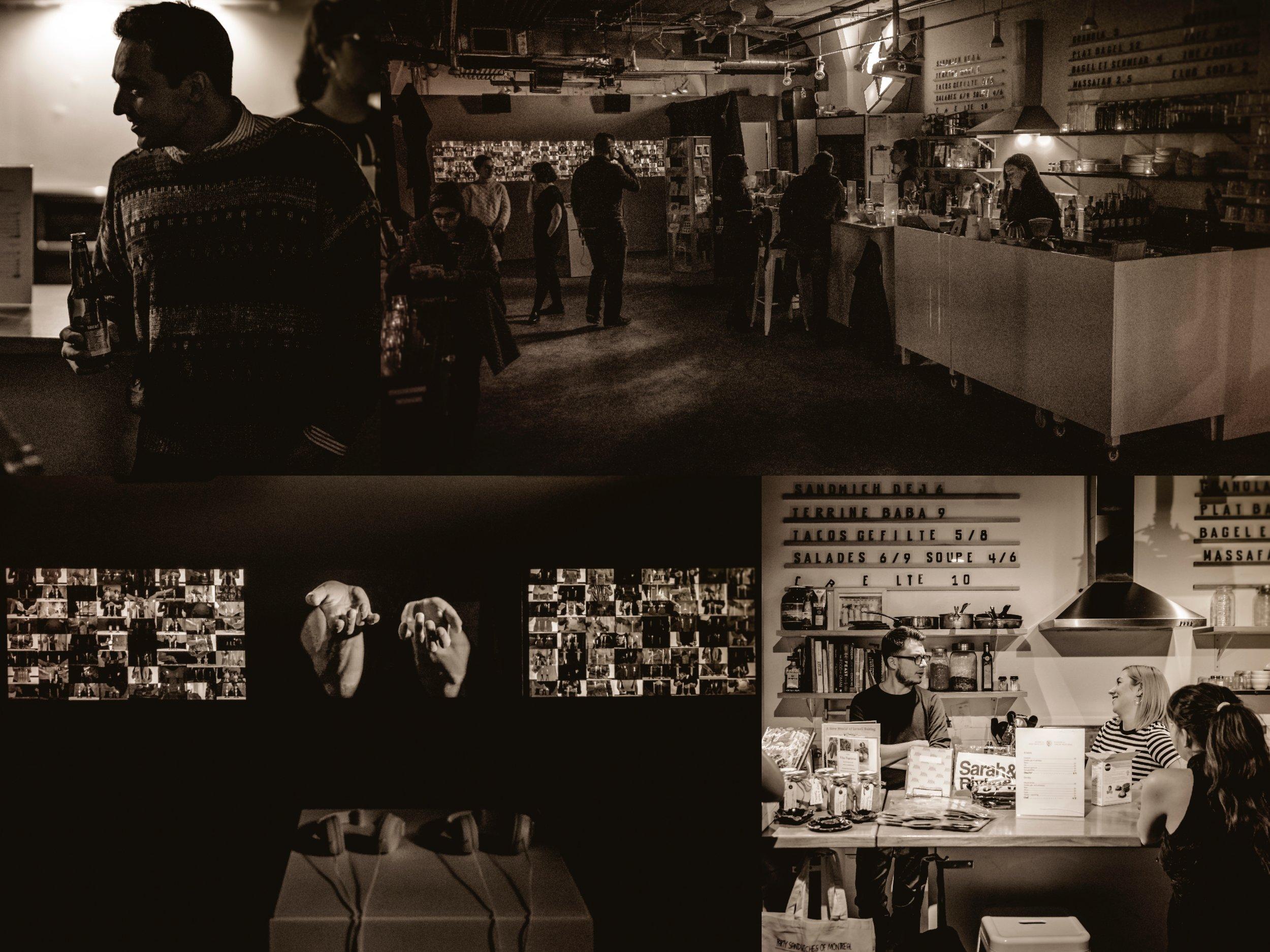 5. Collage_Fotor4.jpg