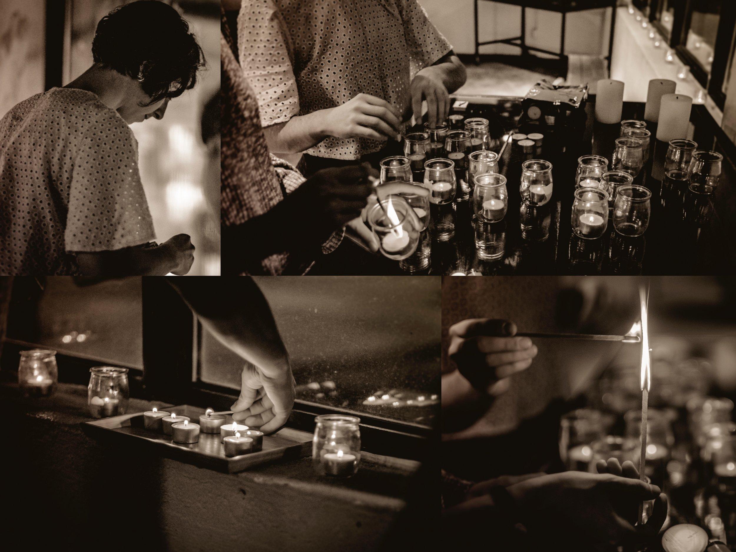 7. Collage_Fotor5.jpg