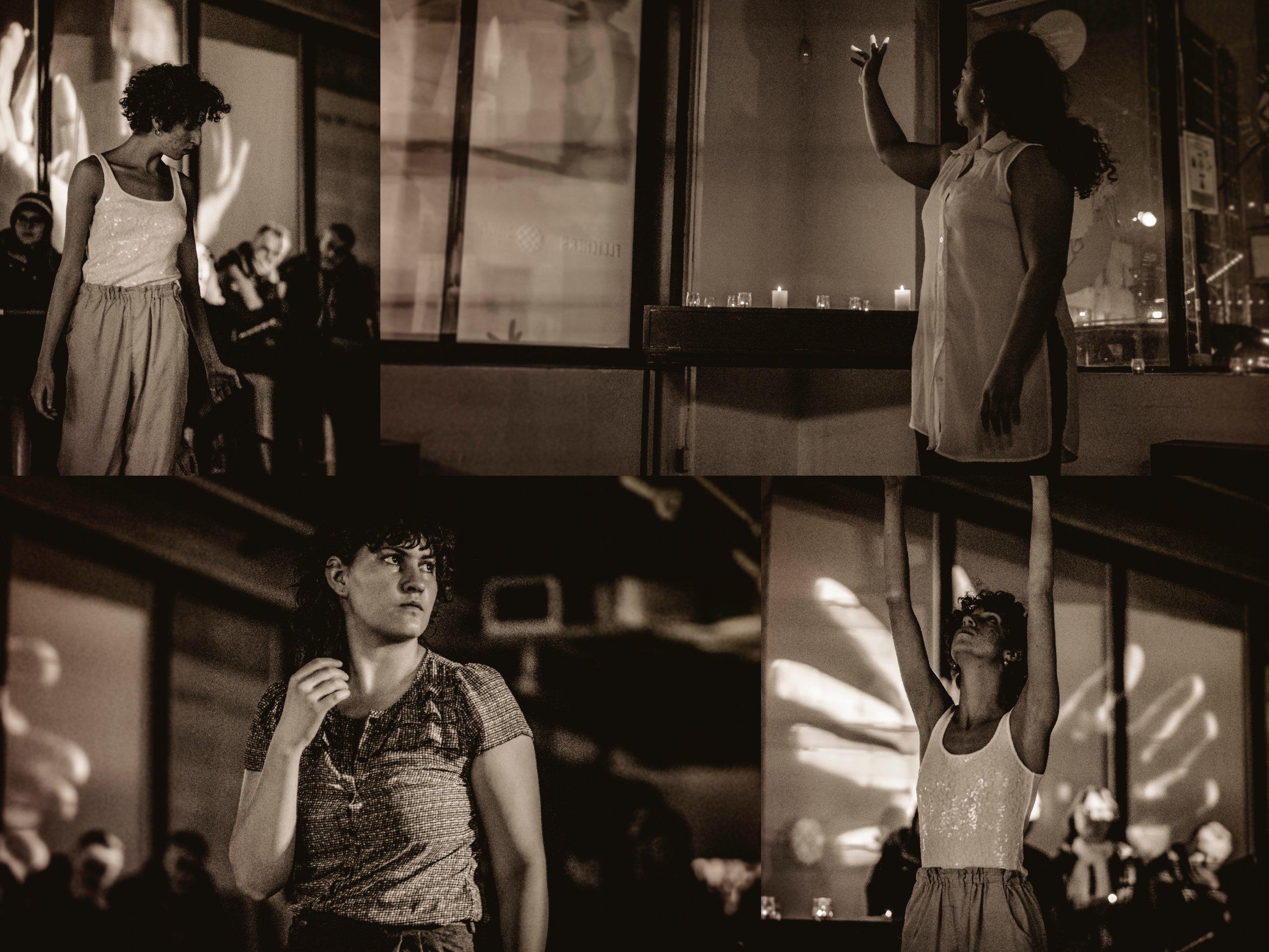17. Collage_Fotor18.jpg