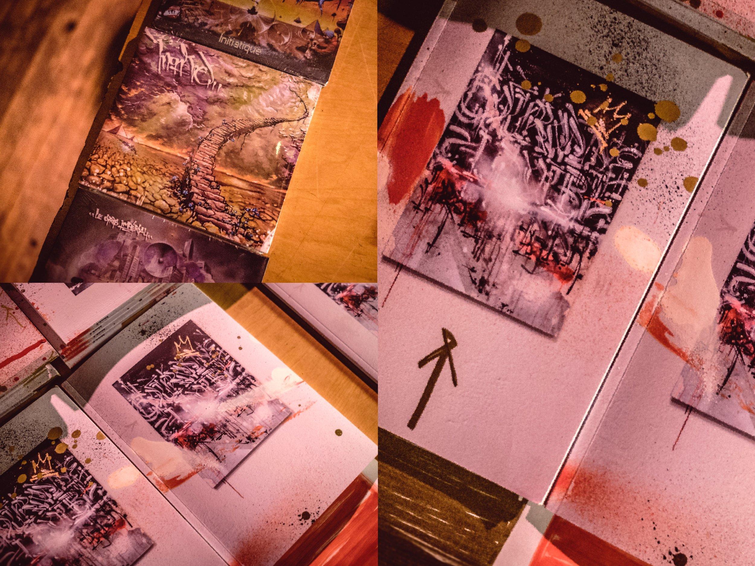 1. Collage_Fotor 39.jpg