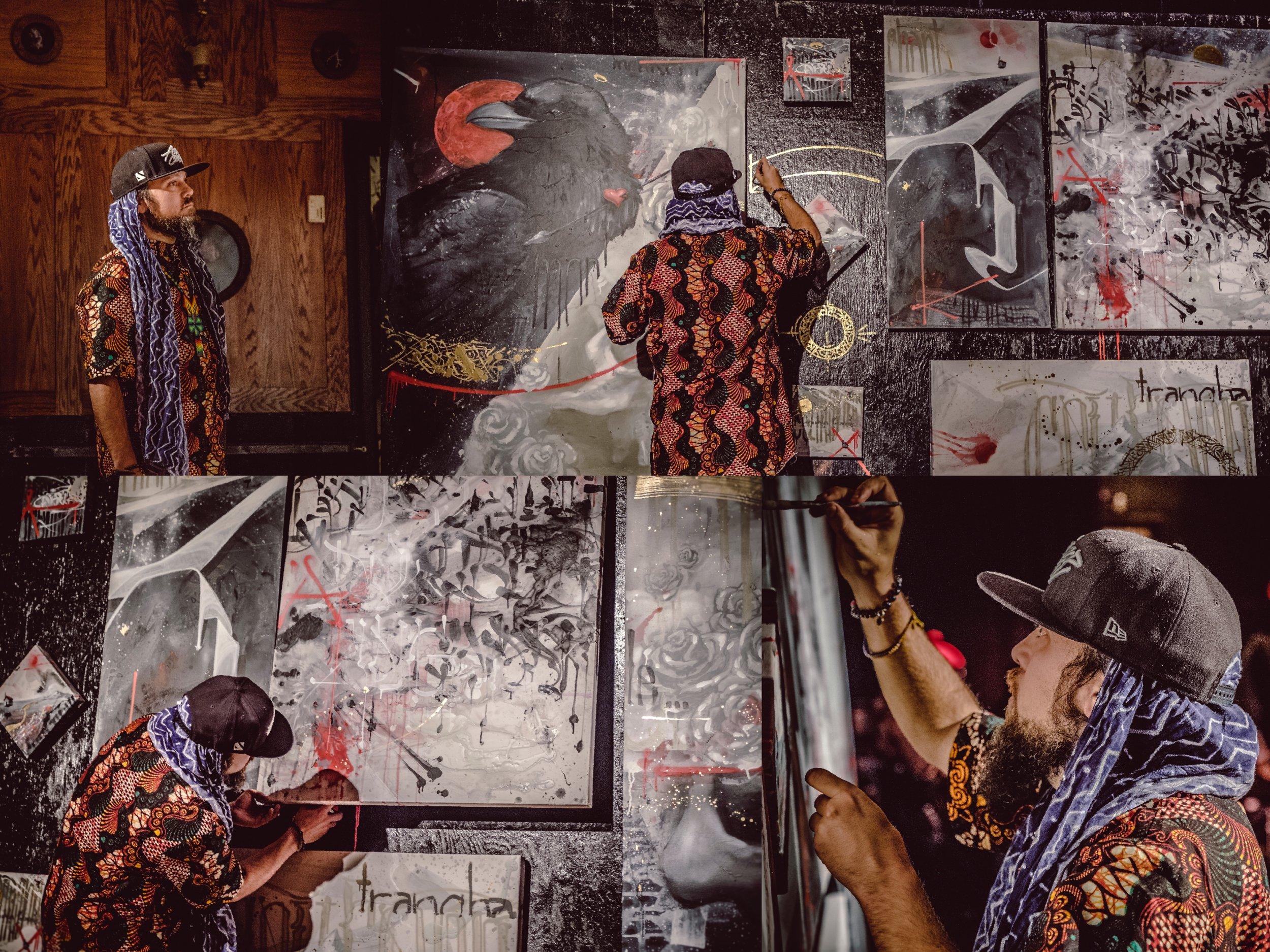 12. Collage_Fotor4.jpg