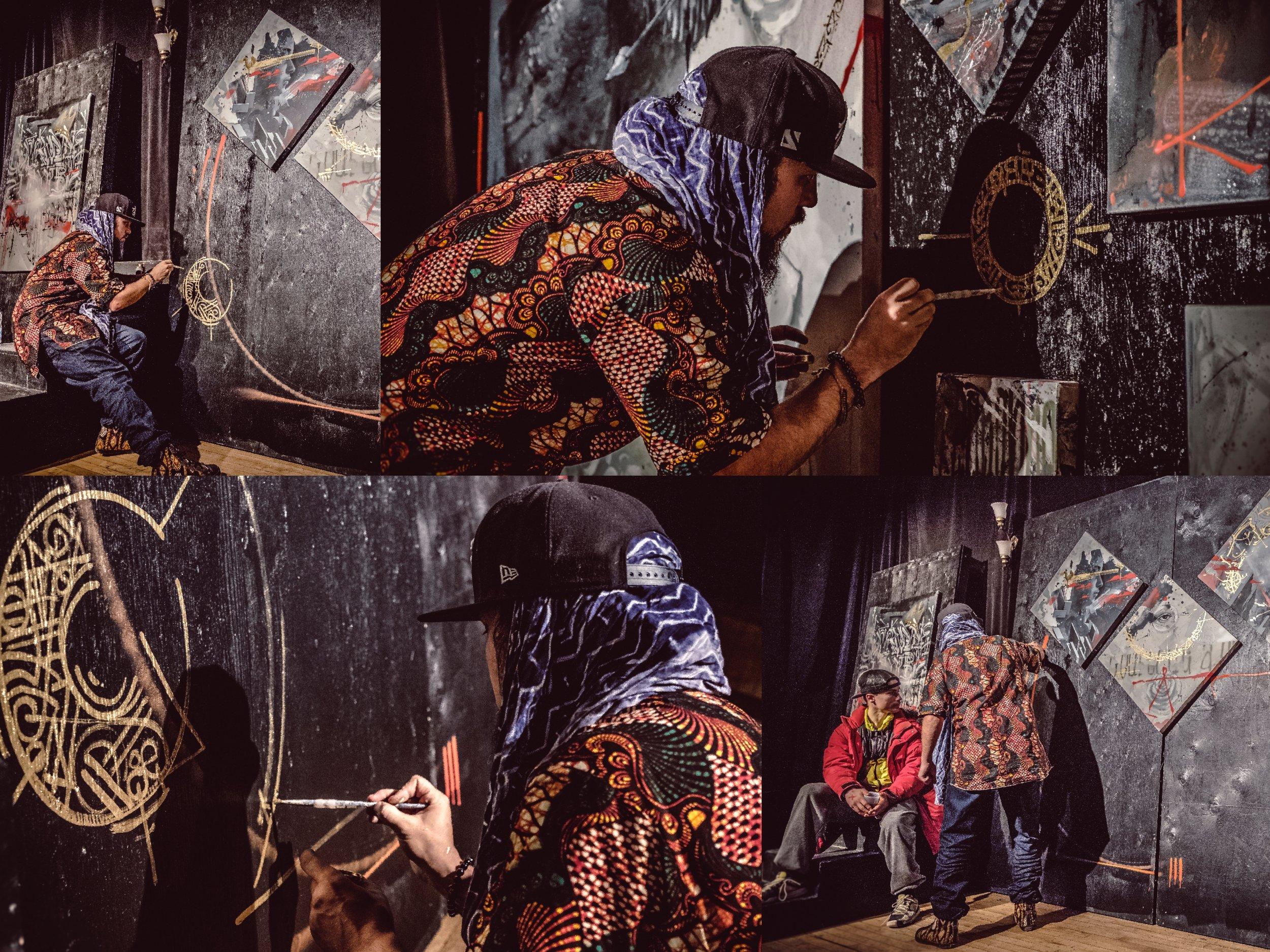 14. Collage_Fotor8.jpg