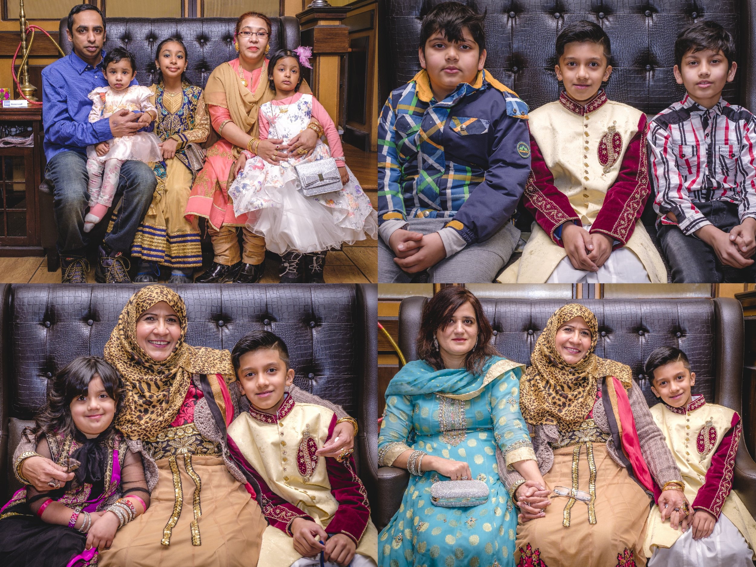 Collage_Fotor12.jpg