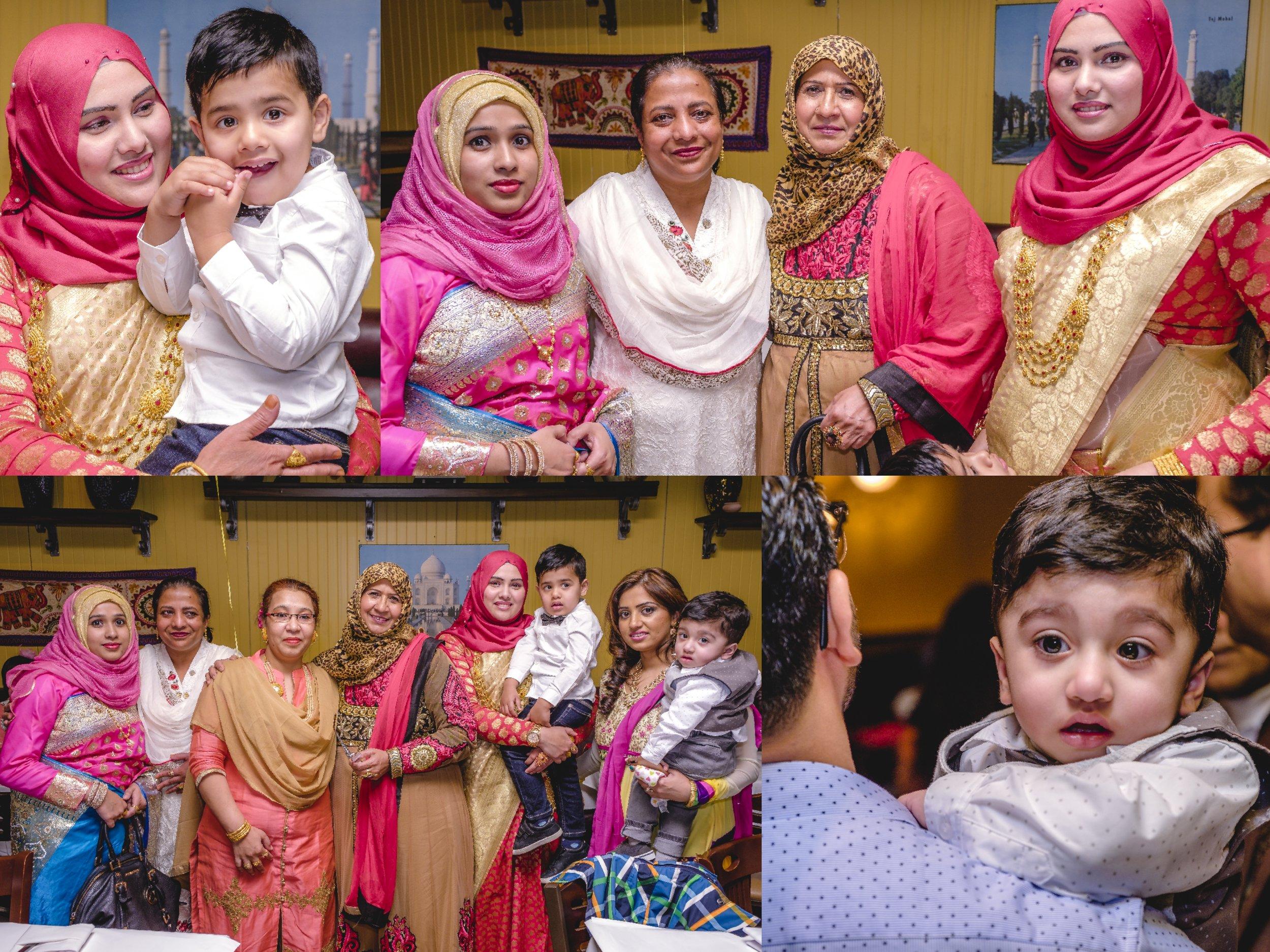 Collage_Fotor20.jpg