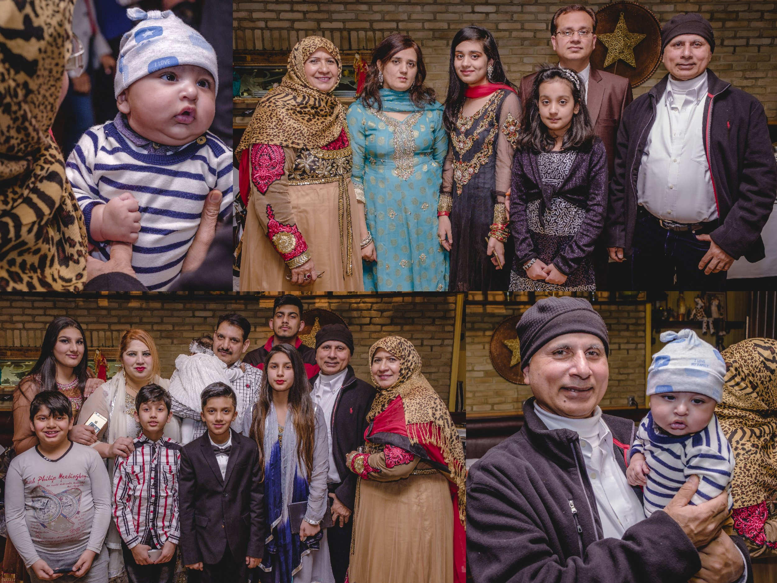 Collage_Fotor31.jpg