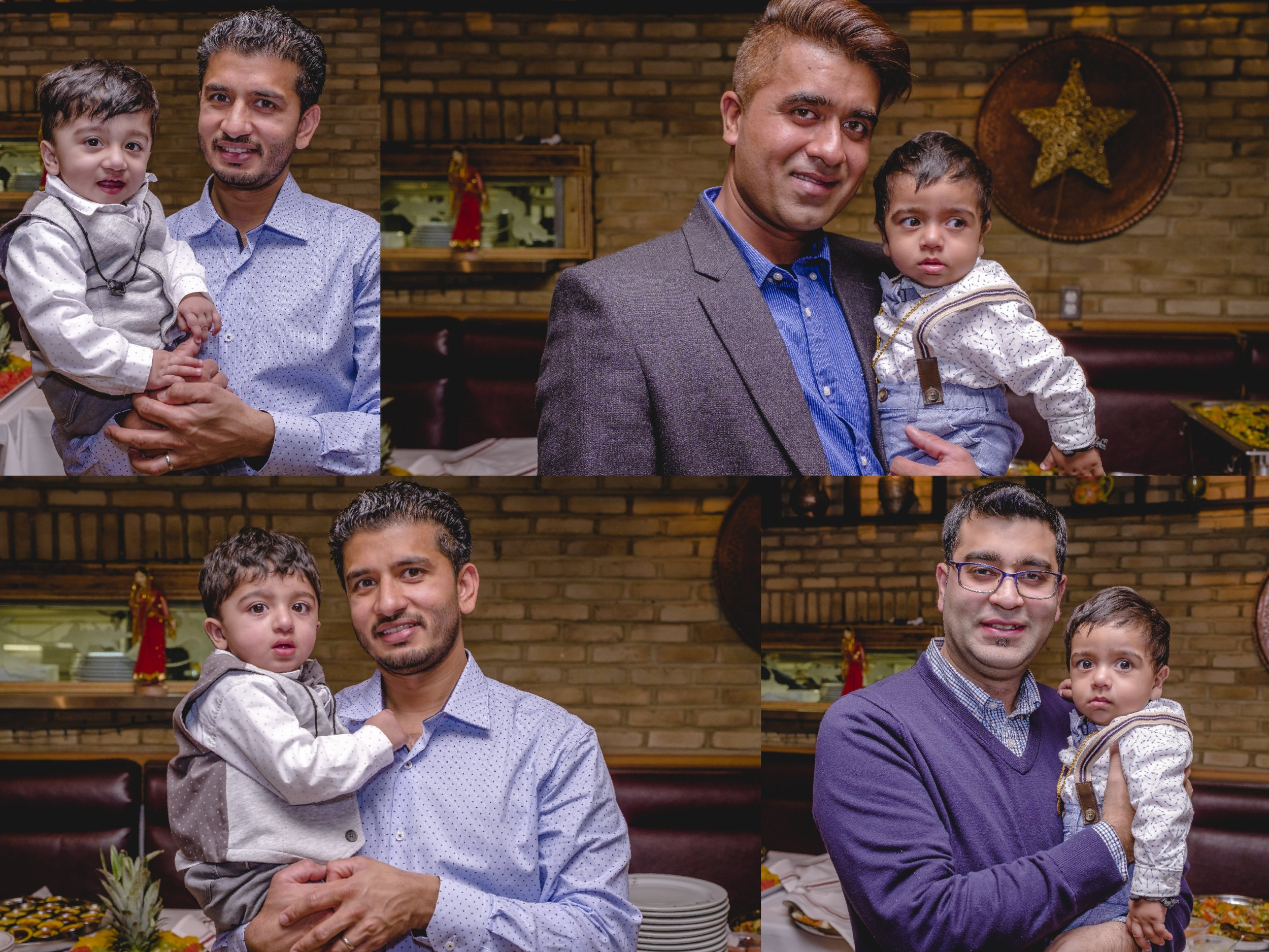 Collage_Fotor37.jpg