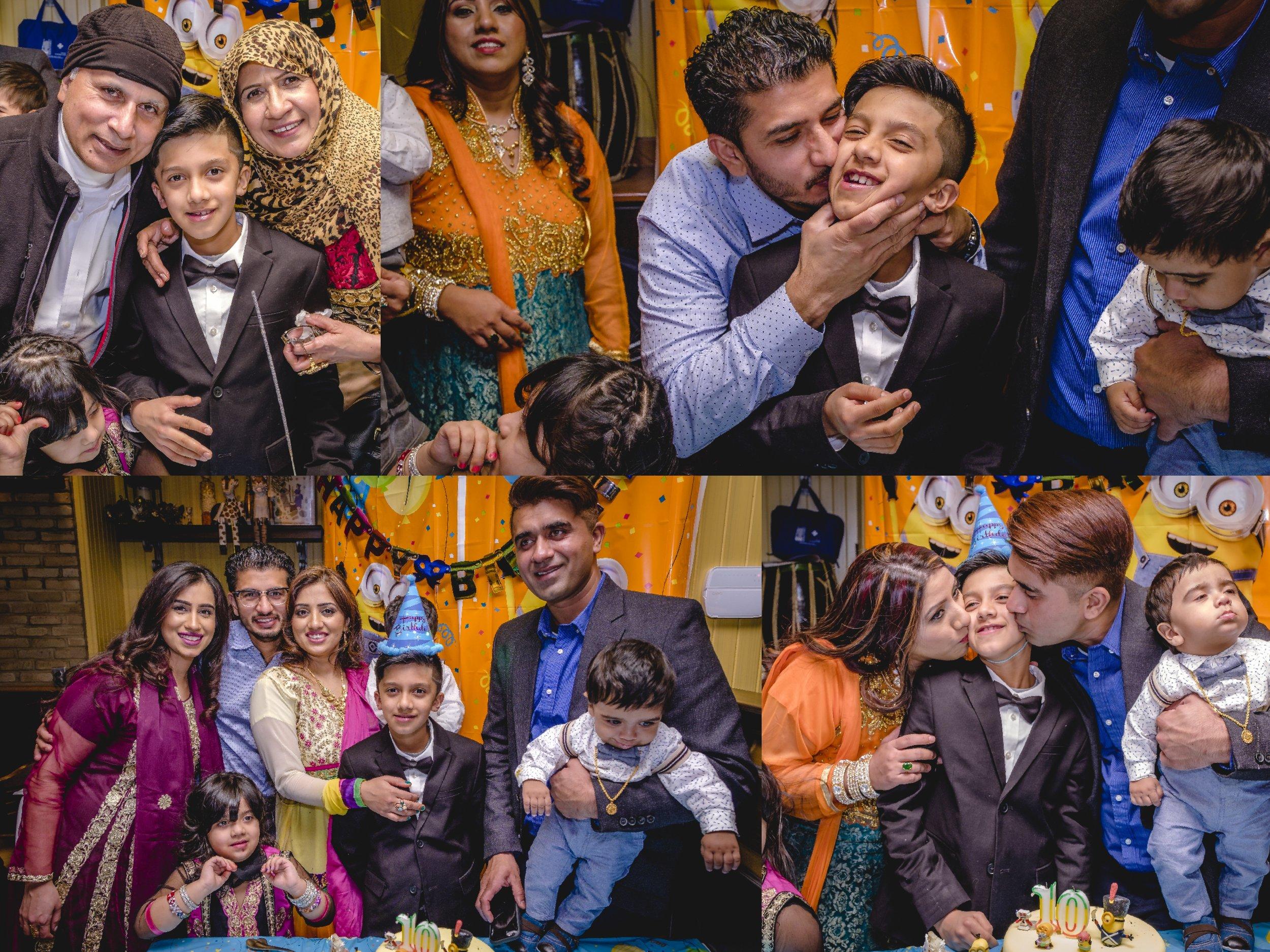 Collage_Fotor45.jpg