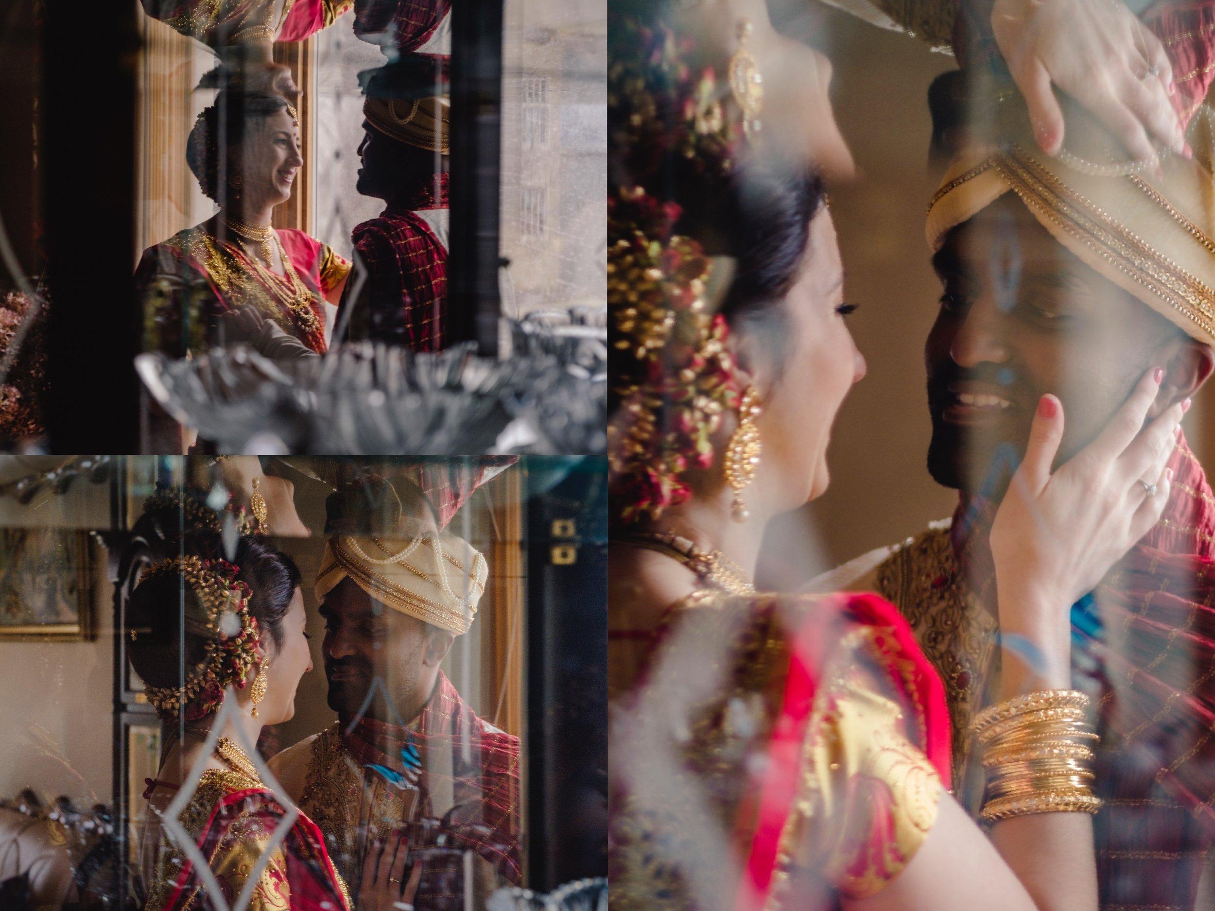 11. Collage_Fotor17.jpg