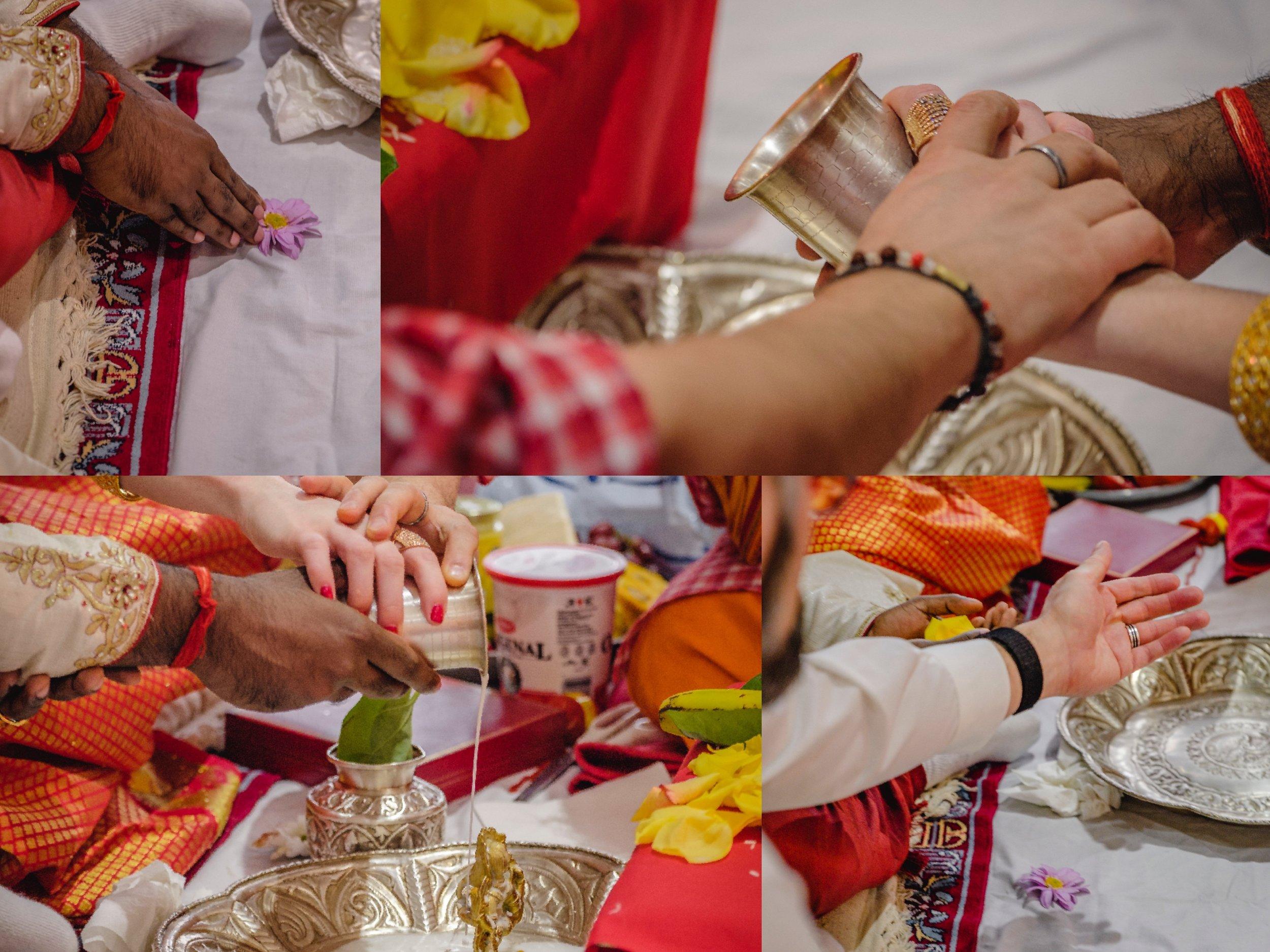 41. Collage_Fotor52.jpg
