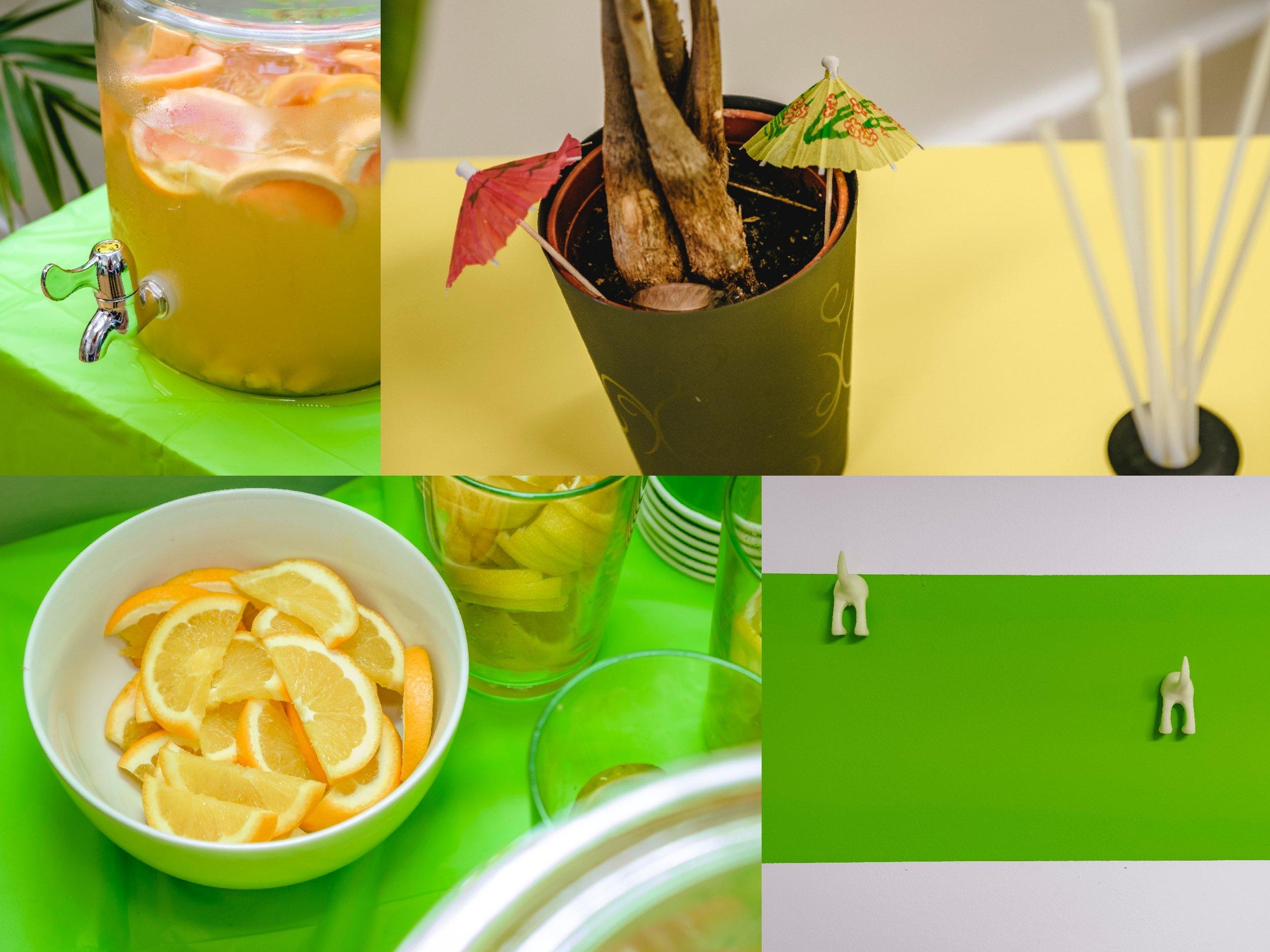 6.1. Collage_Fotor16.jpg