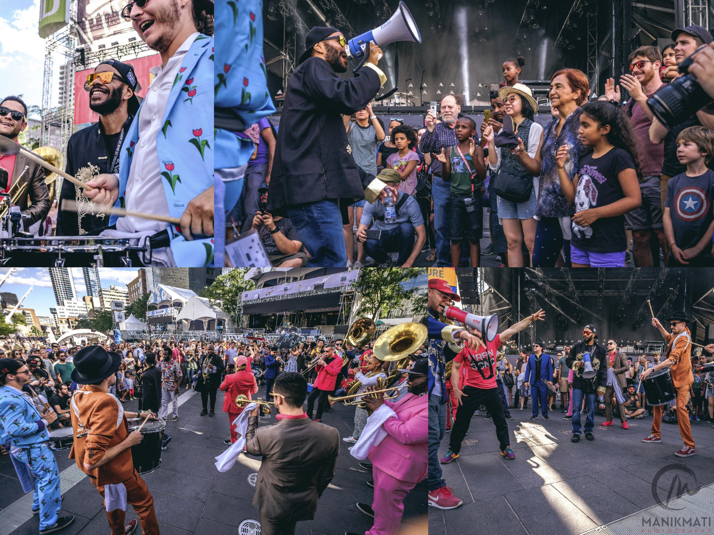 31. Collage_Fotor36.jpg