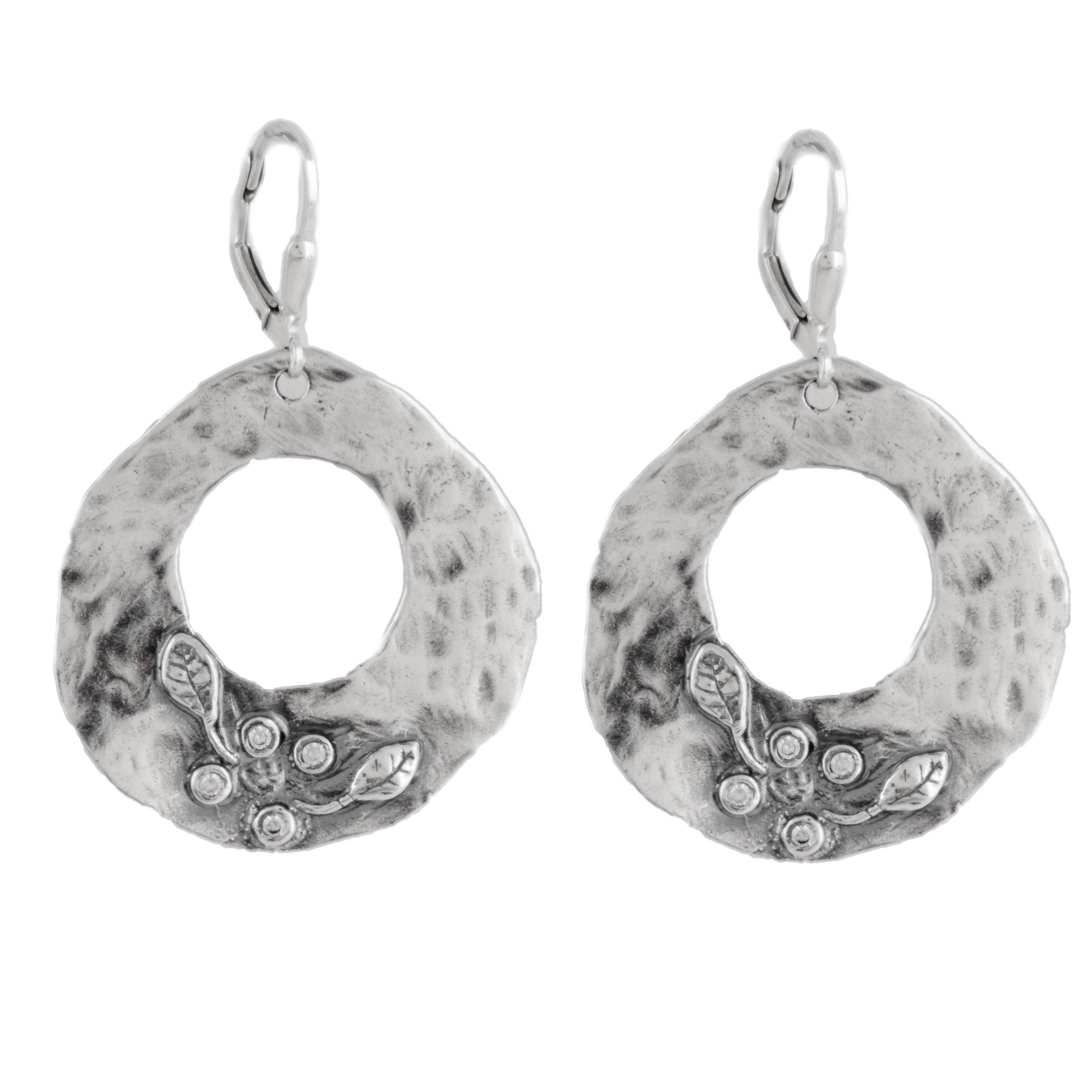 Earrings - 10156-2 (1 of 1)-Edit.jpg