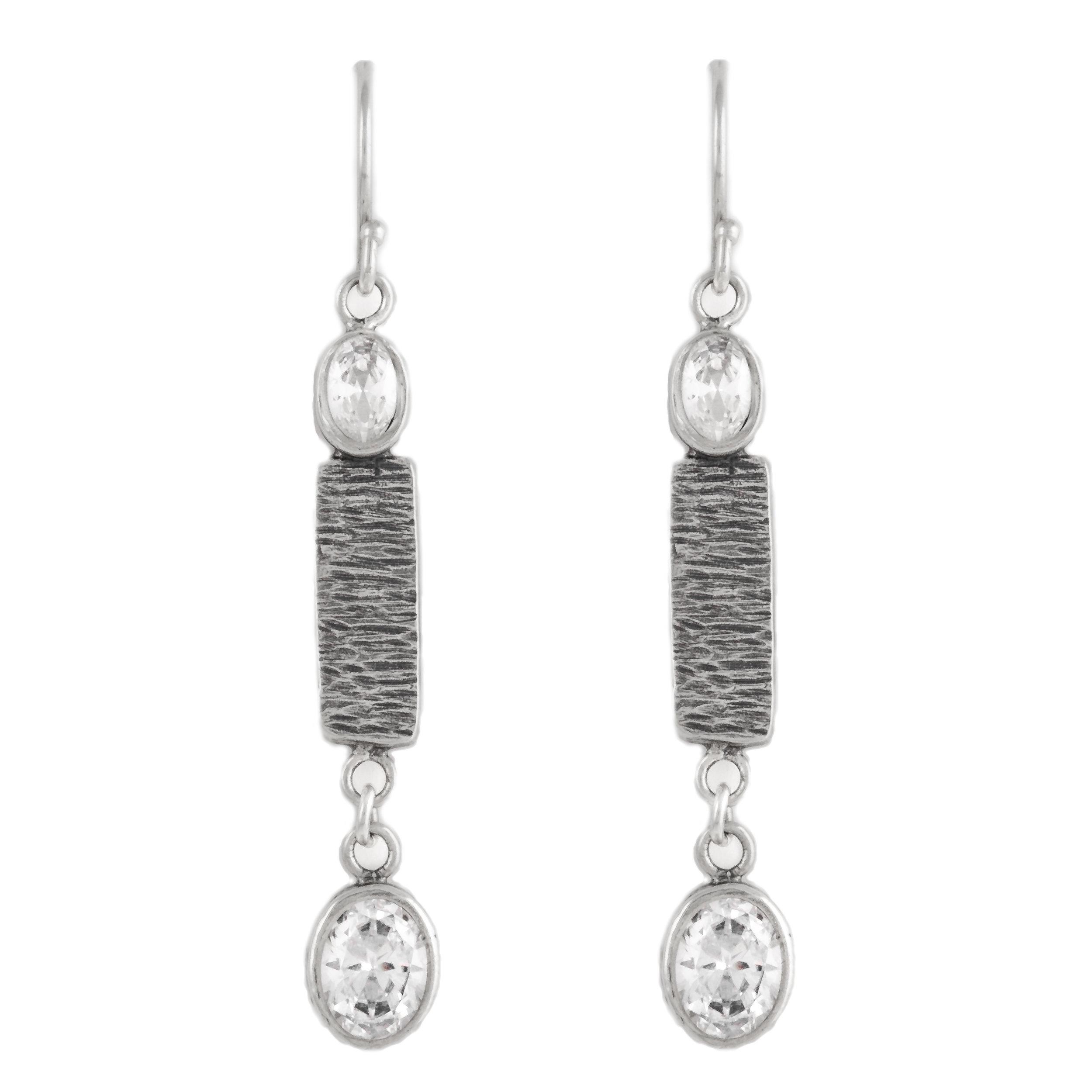 Earrings - 9681 (1 of 1)-Edit.jpg
