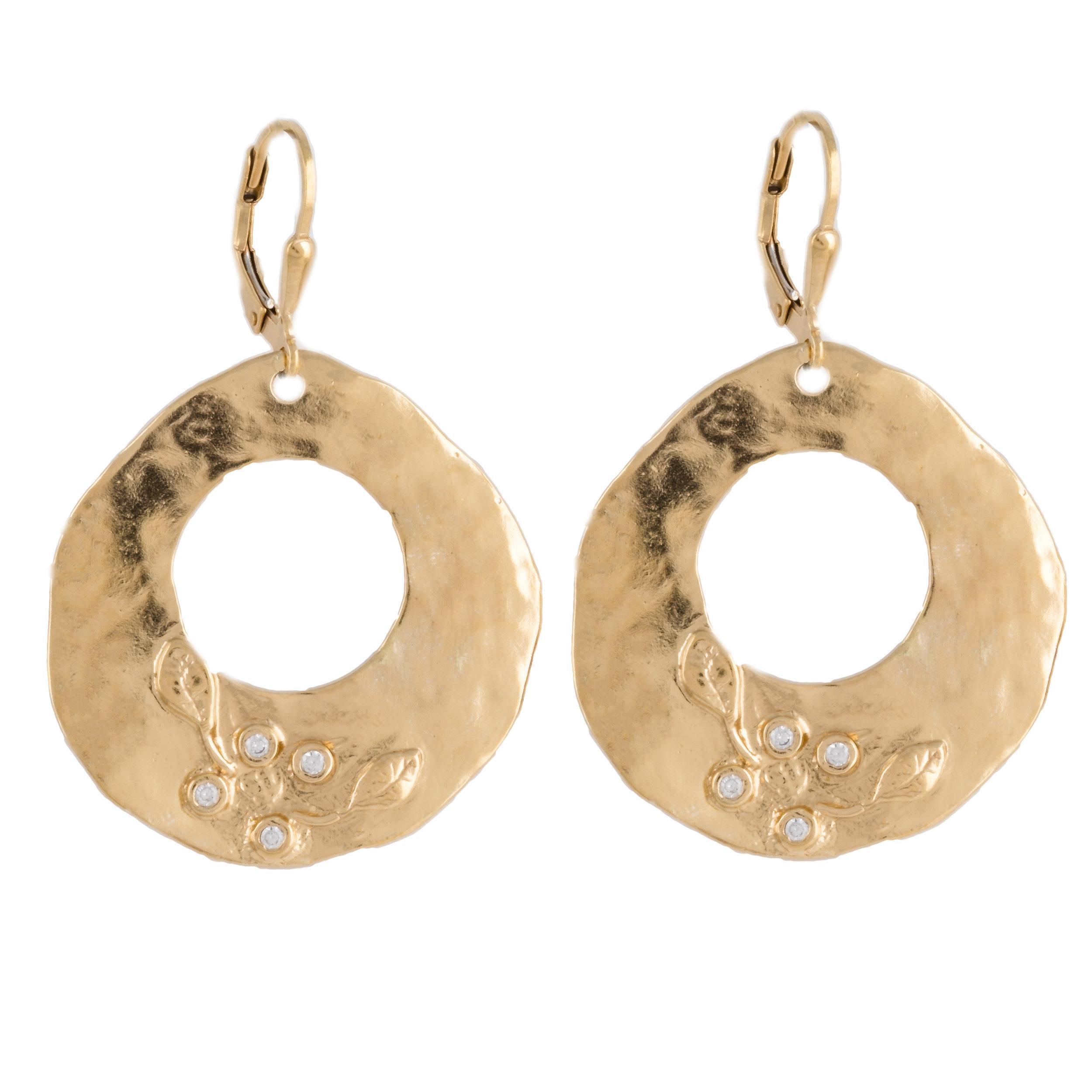 Earrings - 10156-gold (1 of 1)-Edit.jpg