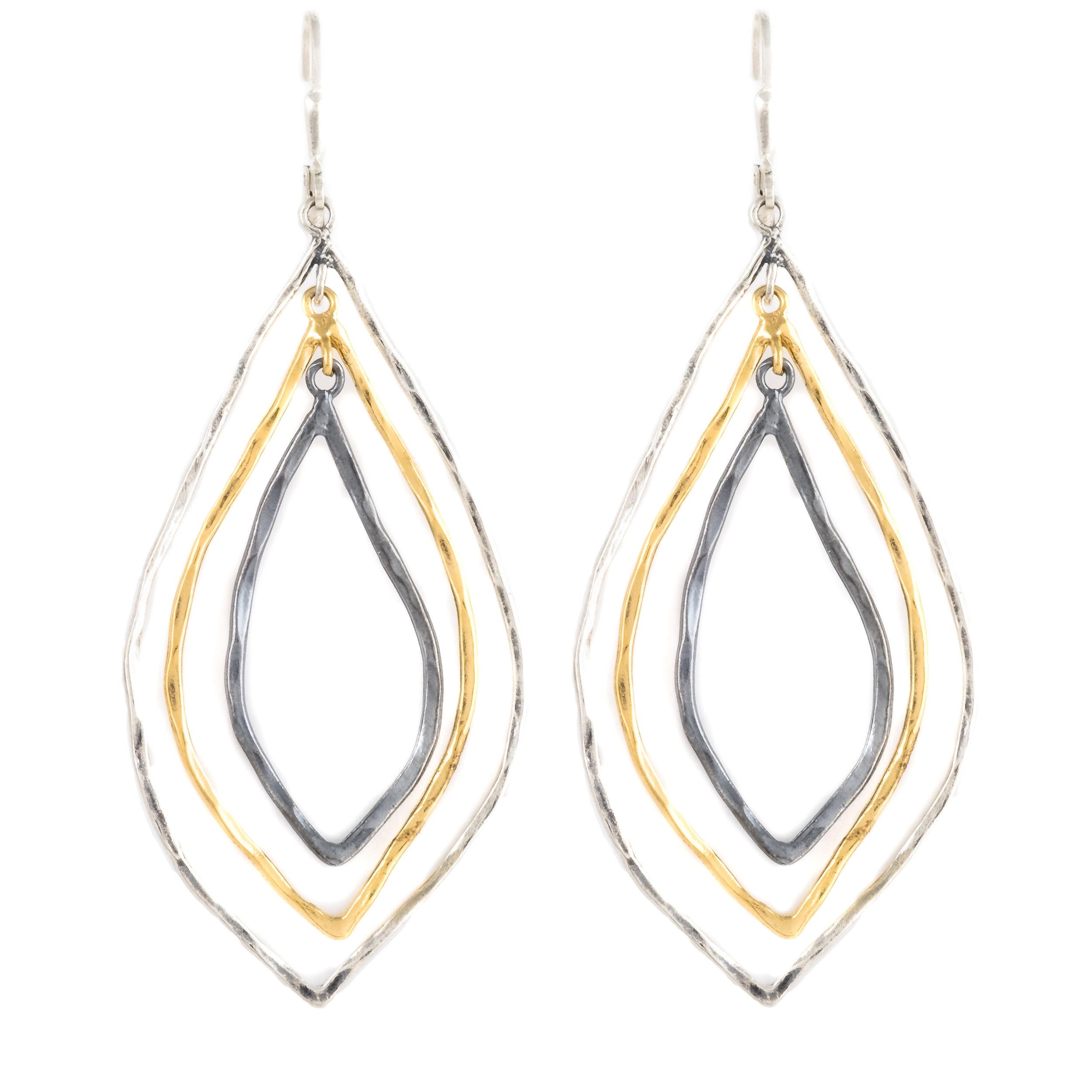 Earrings - 10160 (1 of 1)-Edit.jpg