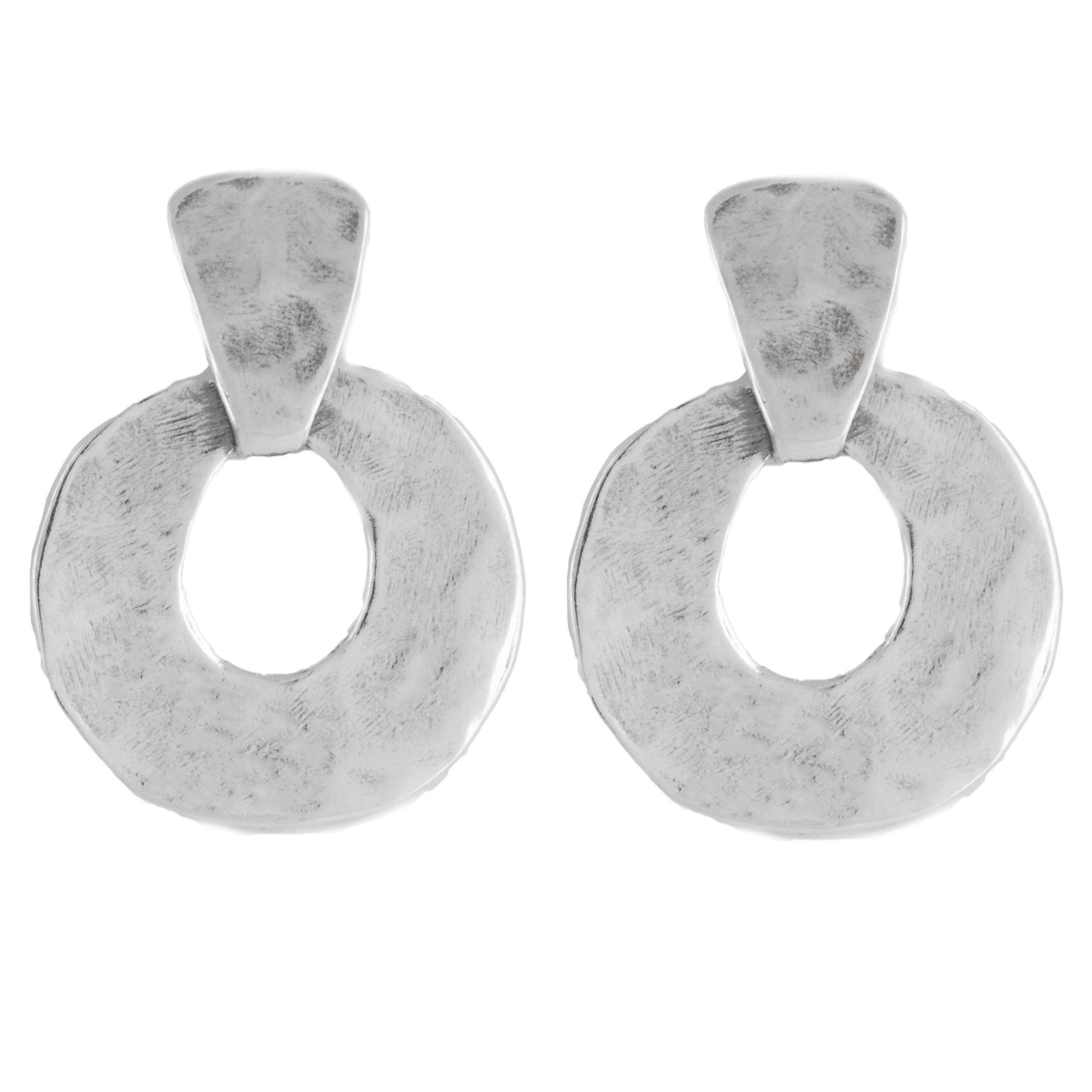 Earrings - 11047-2 (1 of 1)-2-Edit.jpg