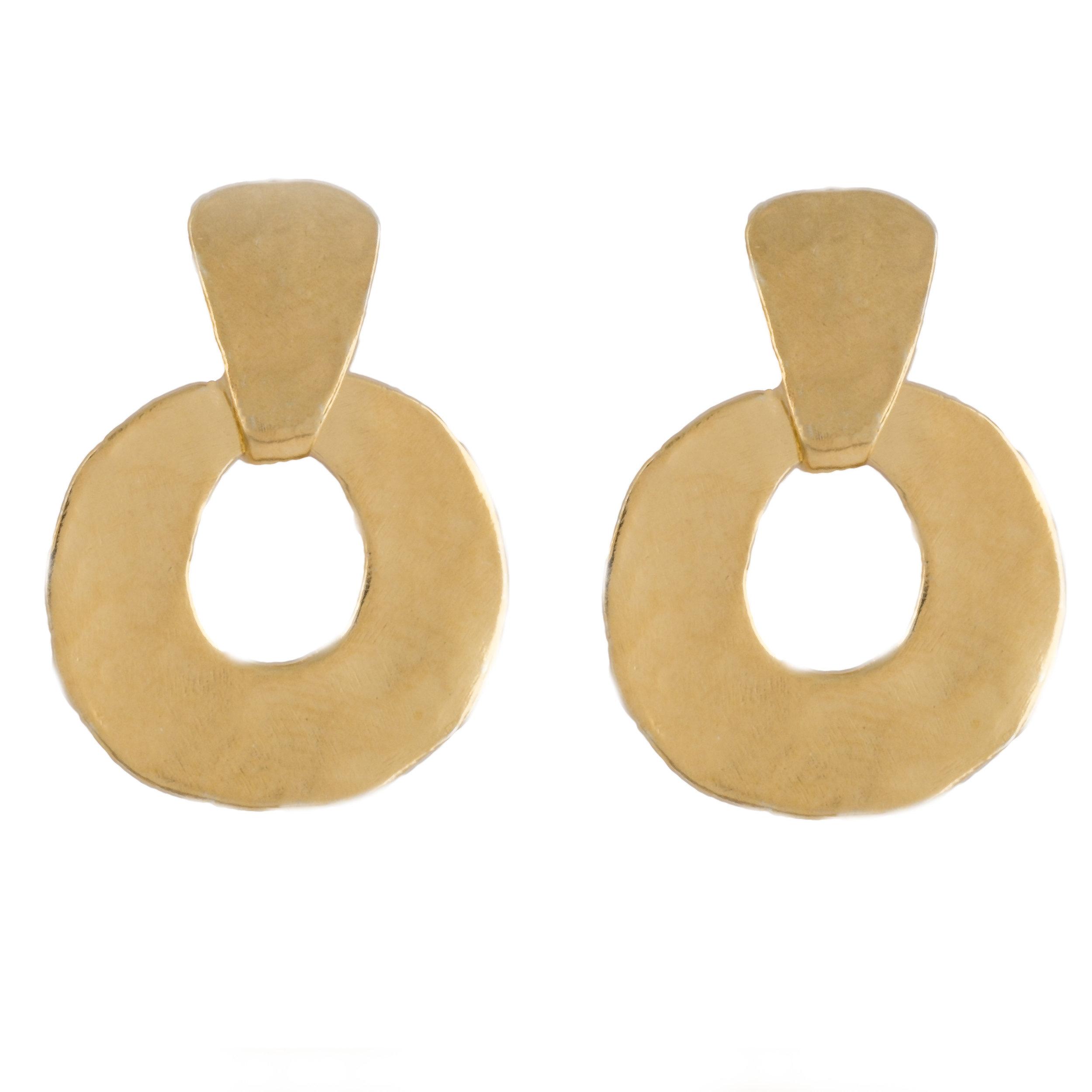 Earrings - 11047-gold (1 of 1)-Edit.jpg