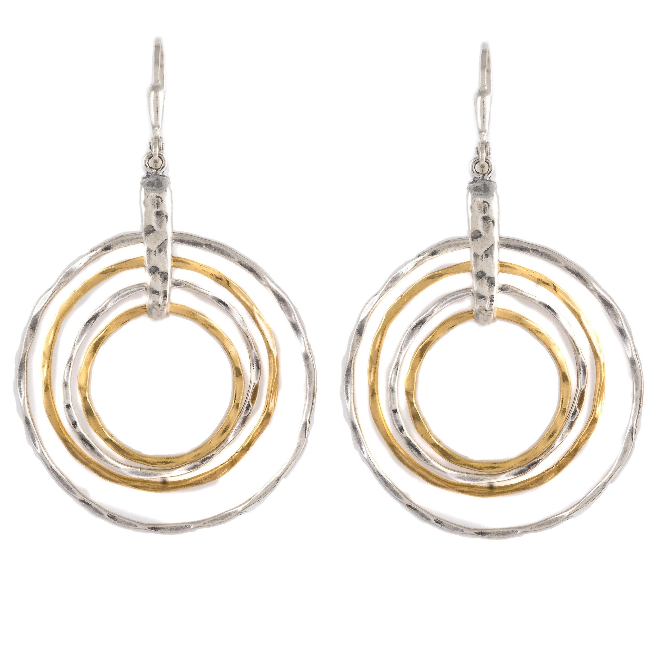 Earrings - 11246 (1 of 1)-Edit.jpg