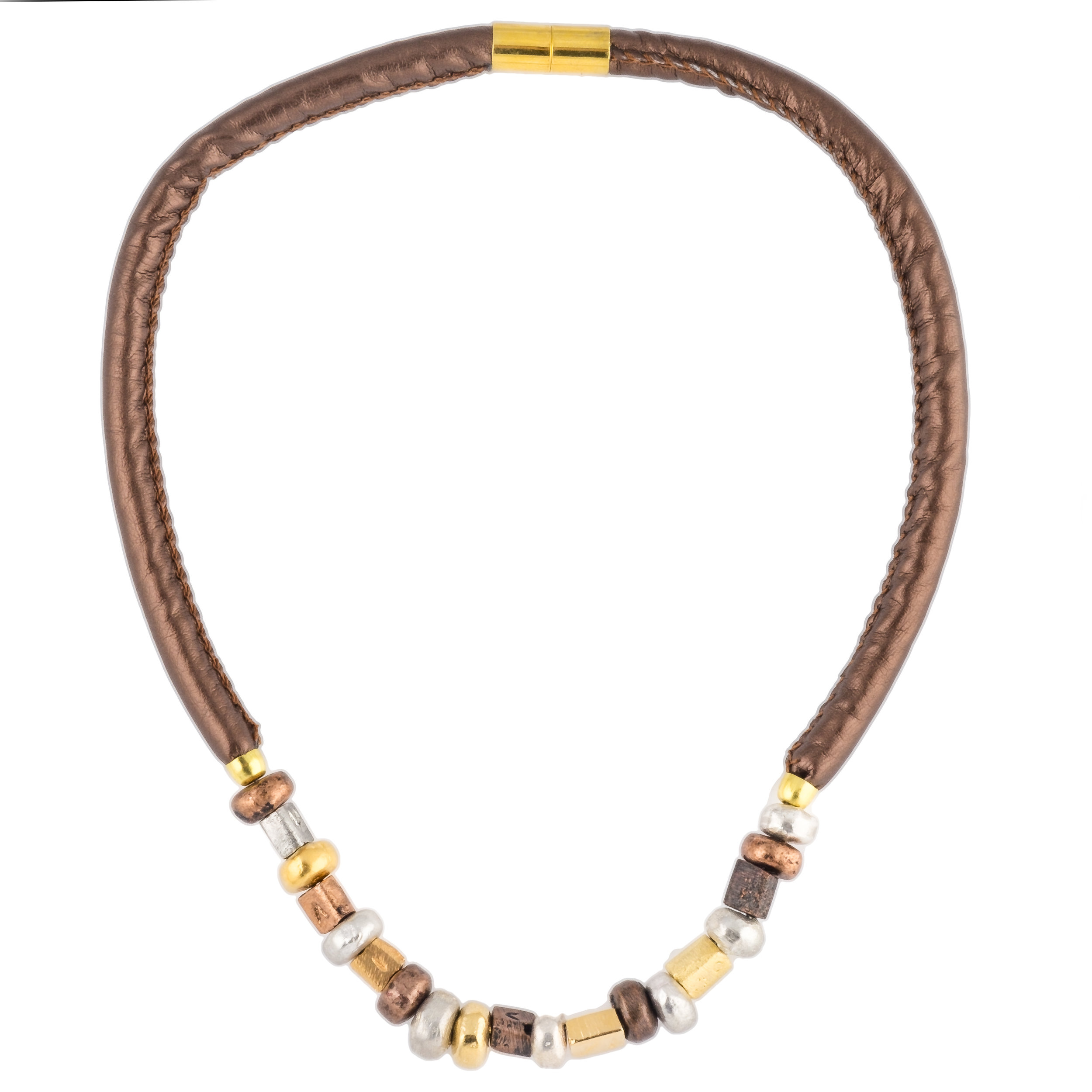 Necklace - 1 (1 of 1)-Edit.jpg