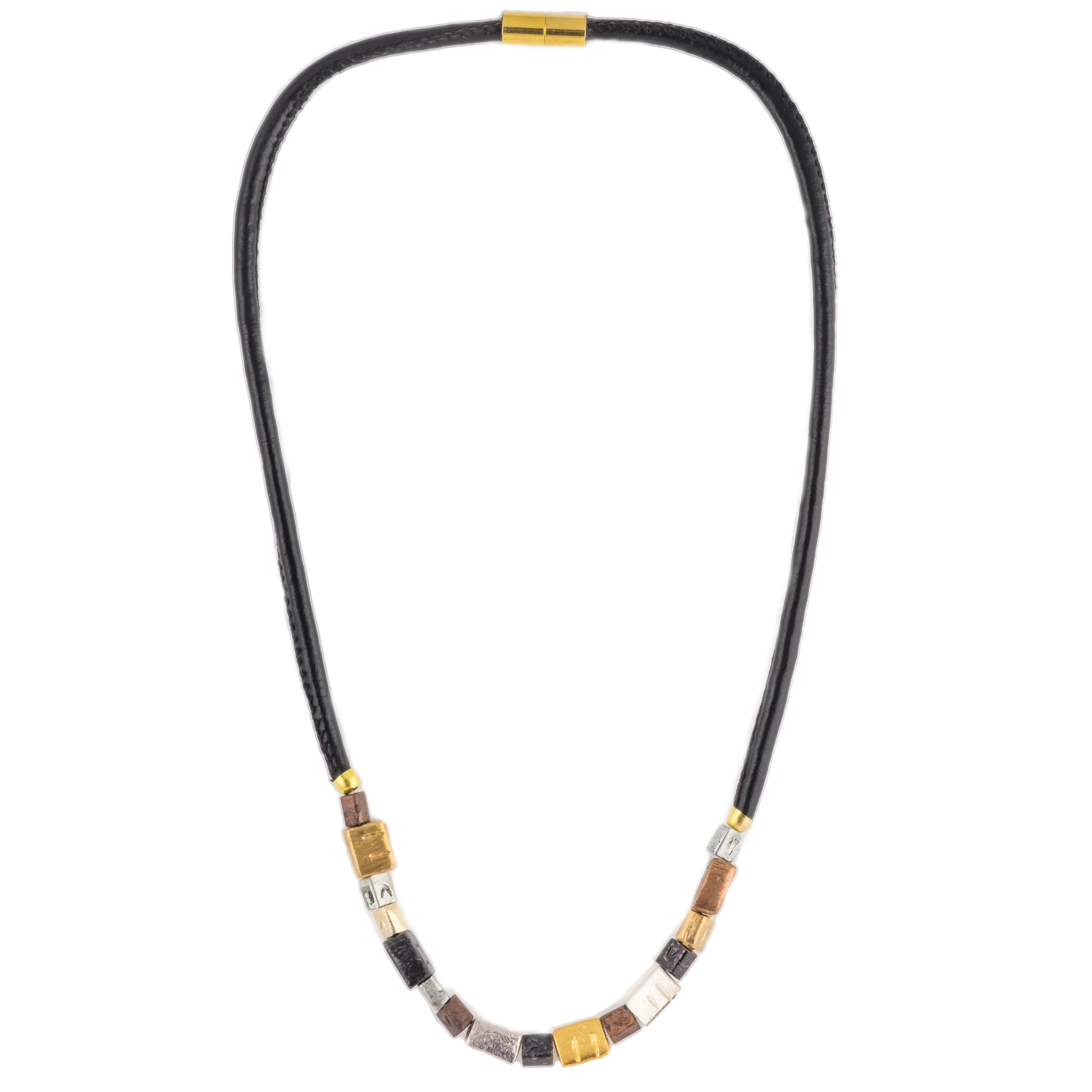 Necklace - 2 (1 of 1)-Edit.jpg