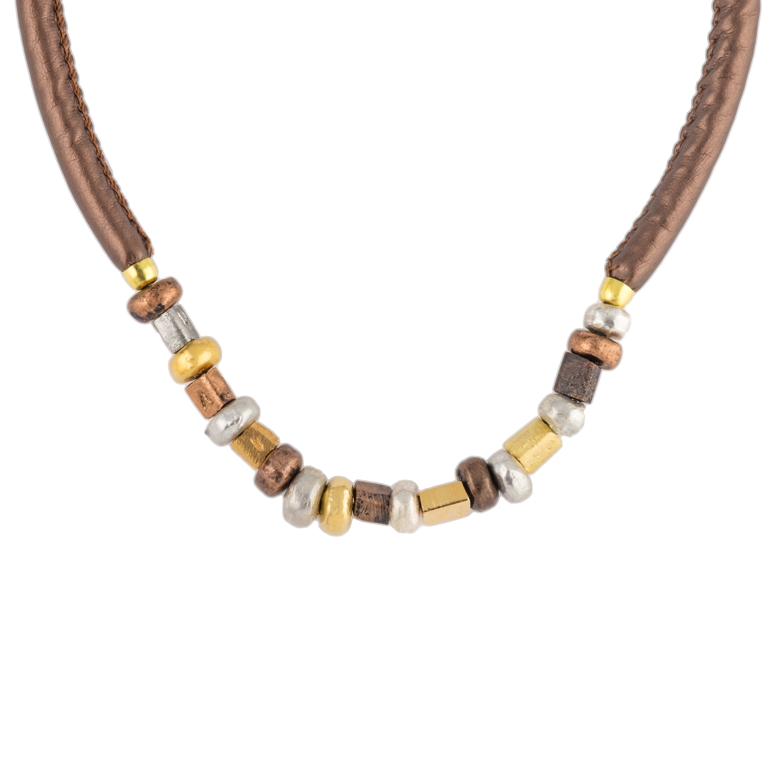 Necklace - 1-2 (1 of 1)-Edit.jpg