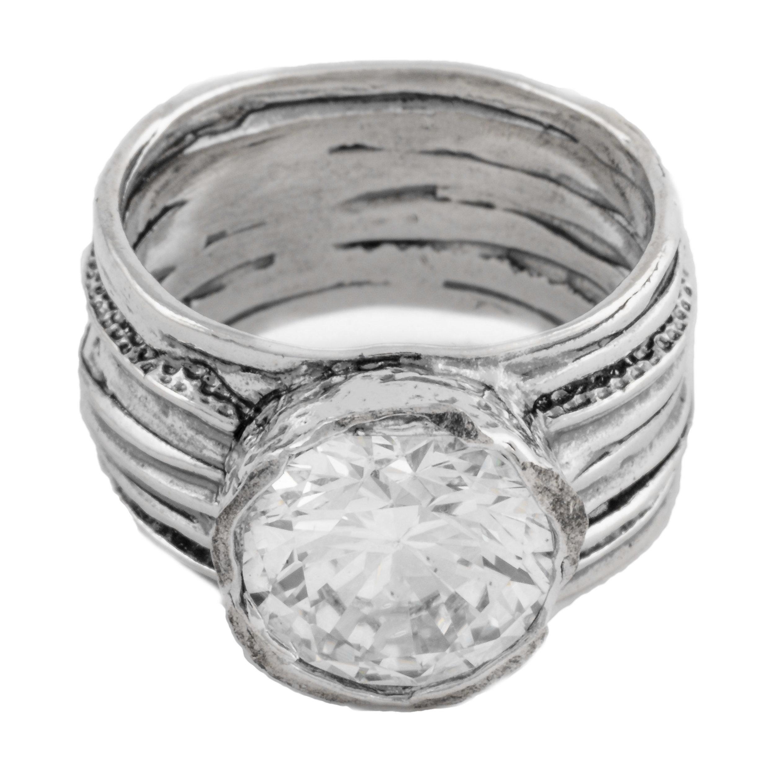Rings - 11468 (1 of 1)-Edit.jpg