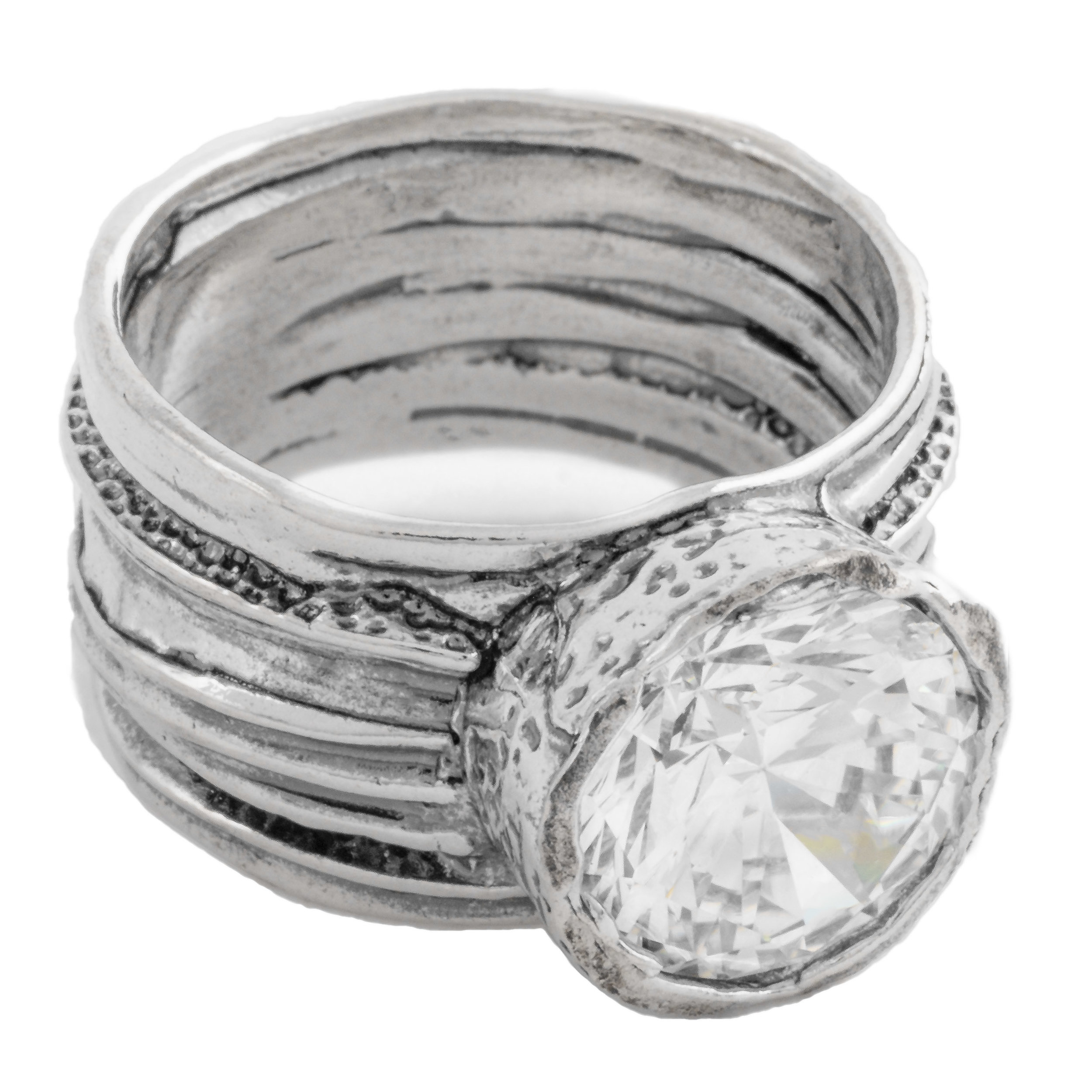 Rings - 11468-2 (1 of 1)-Edit.jpg