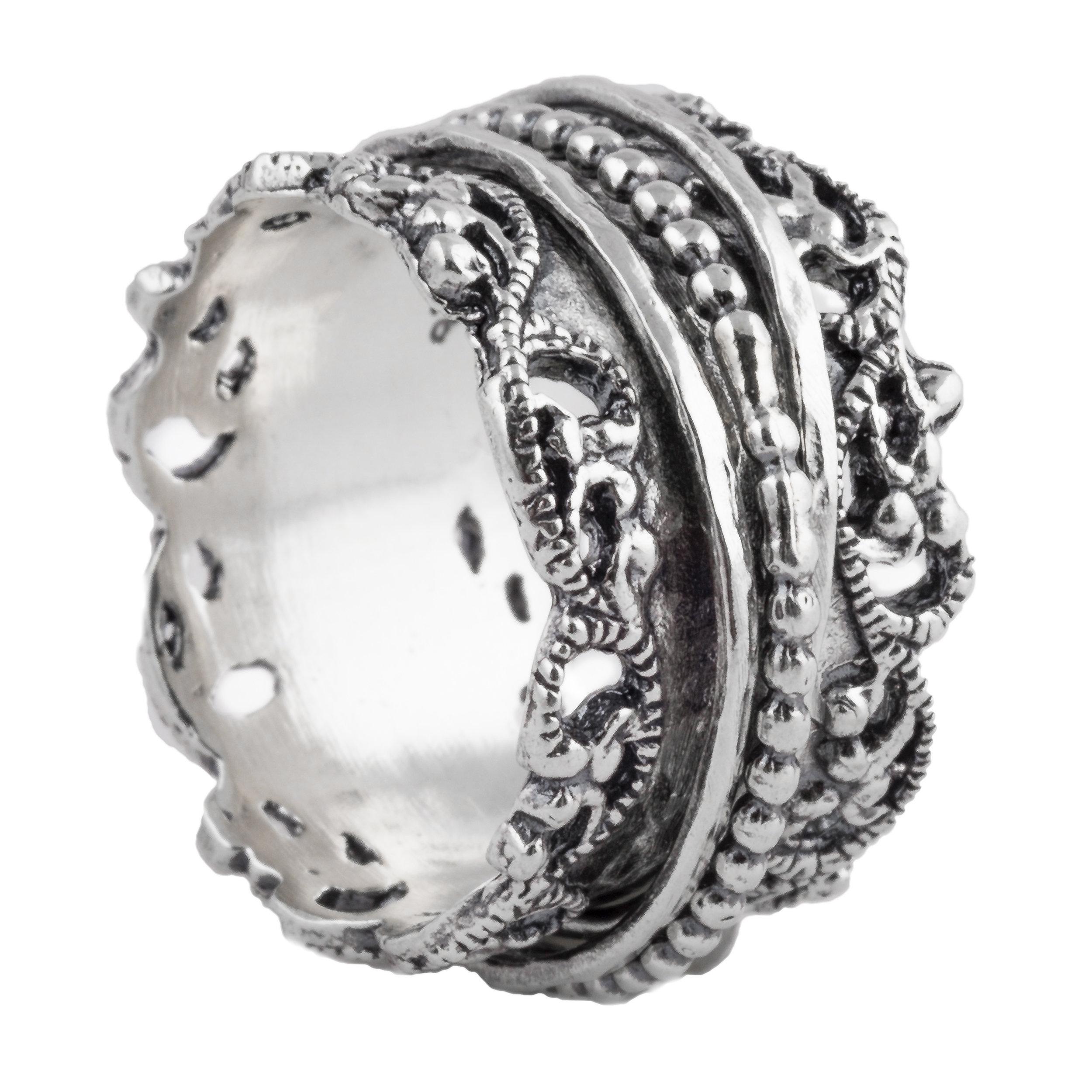 Rings - 12047-2 (1 of 1)-Edit.jpg