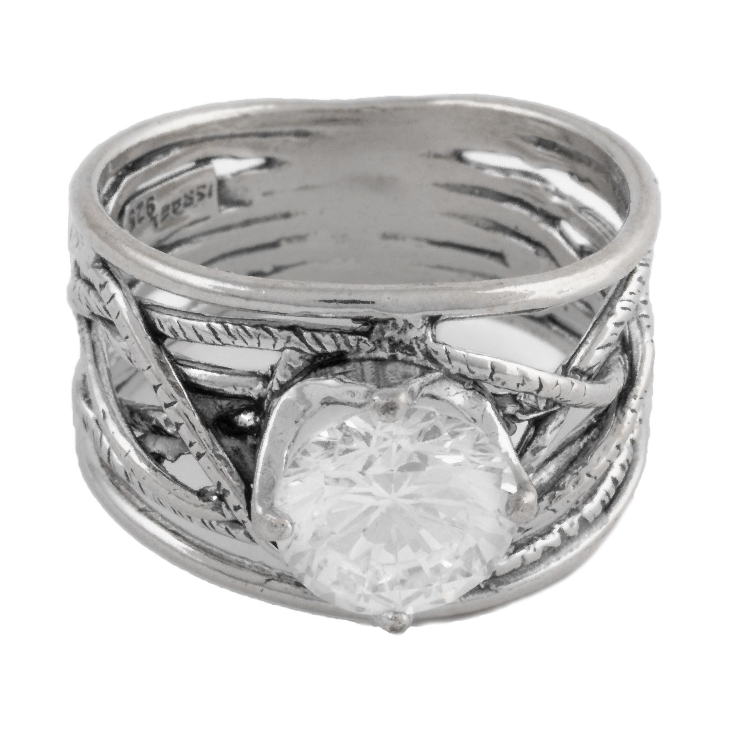 Rings - 12165 (1 of 1)-Edit.jpg