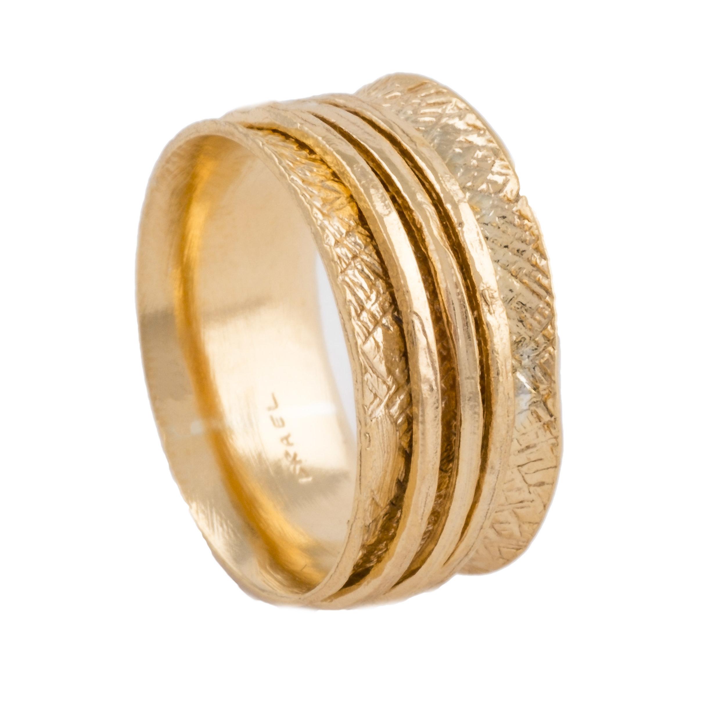 Rings - 3000108-2 (1 of 1)-Edit.jpg