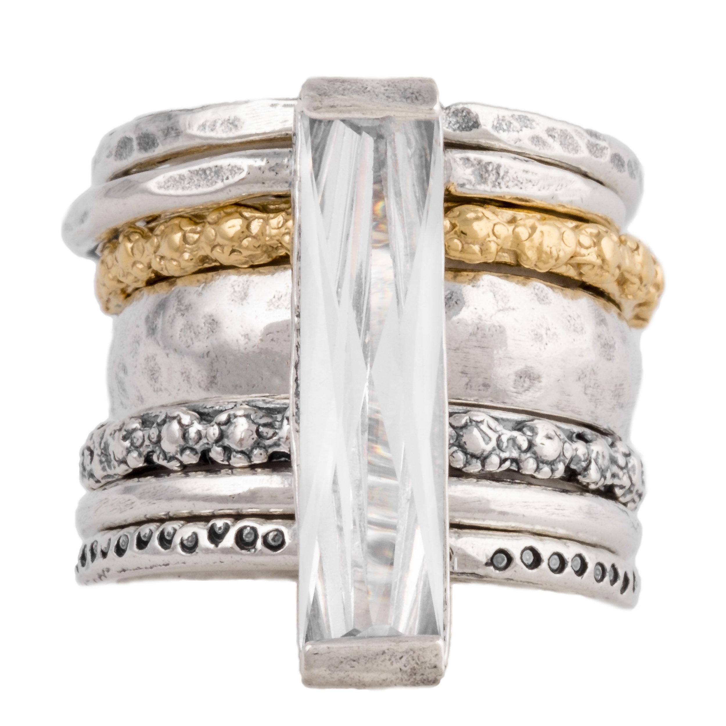 Rings - Multiring (1 of 1)-Edit.jpg