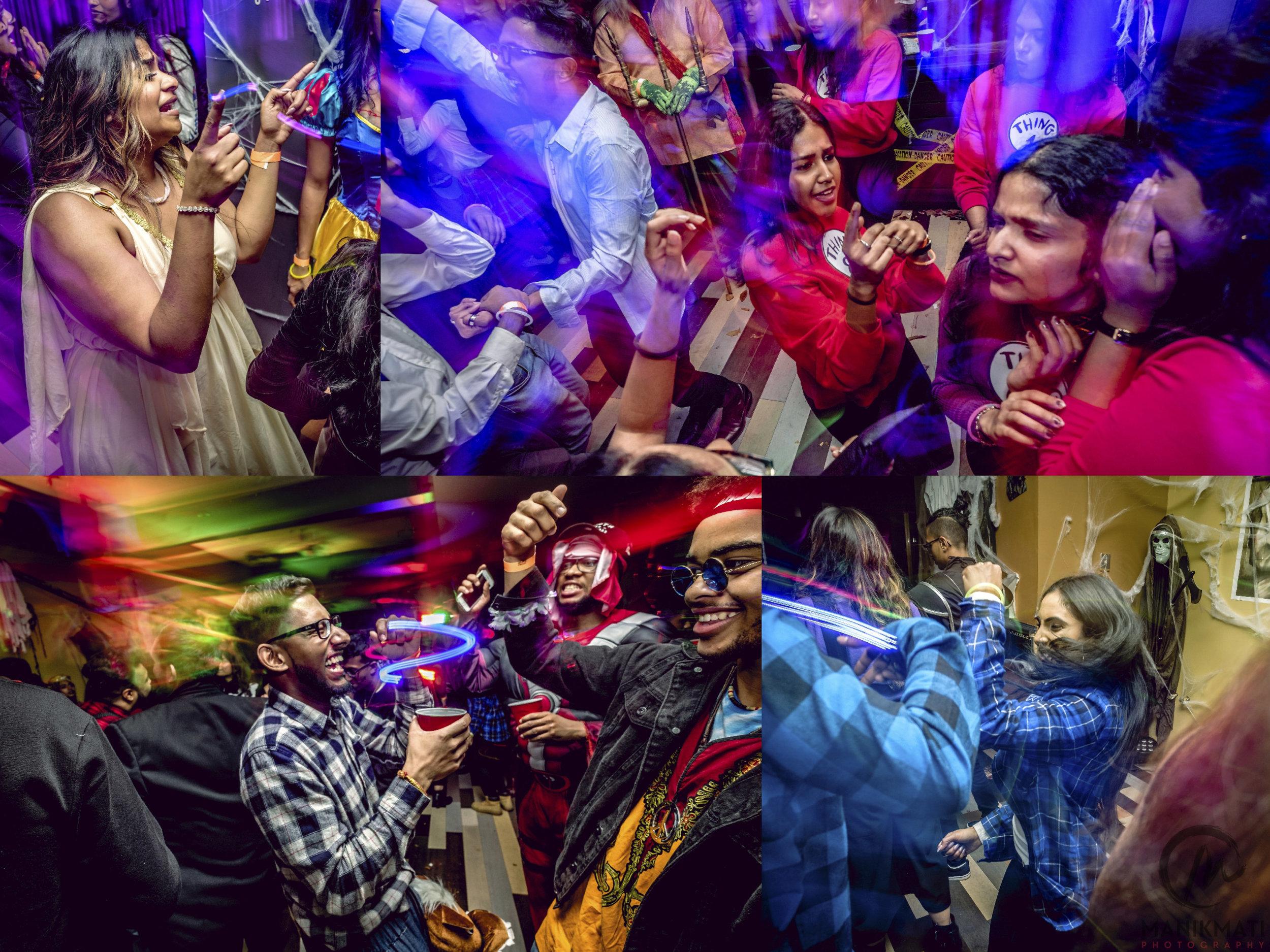 25. Collage_Fotor21.jpg