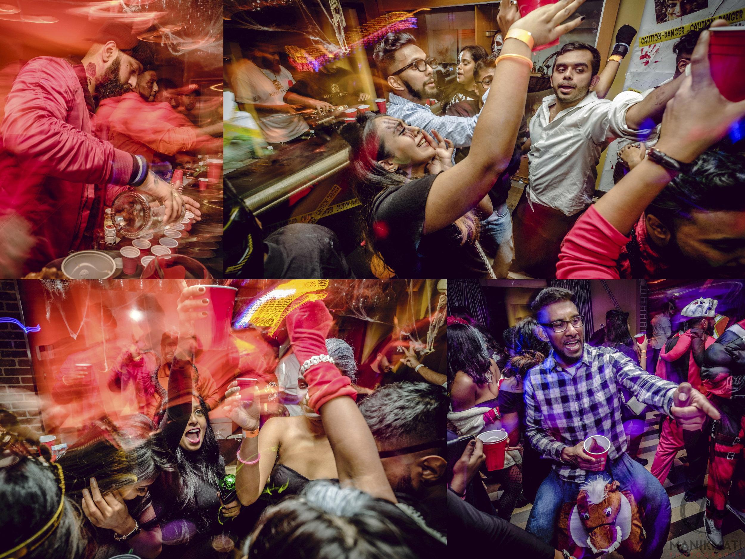 32. Collage_Fotor33.jpg