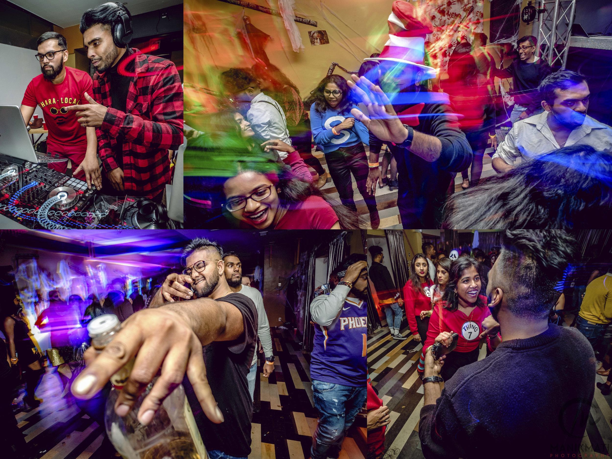 45. Collage_Fotor48.jpg