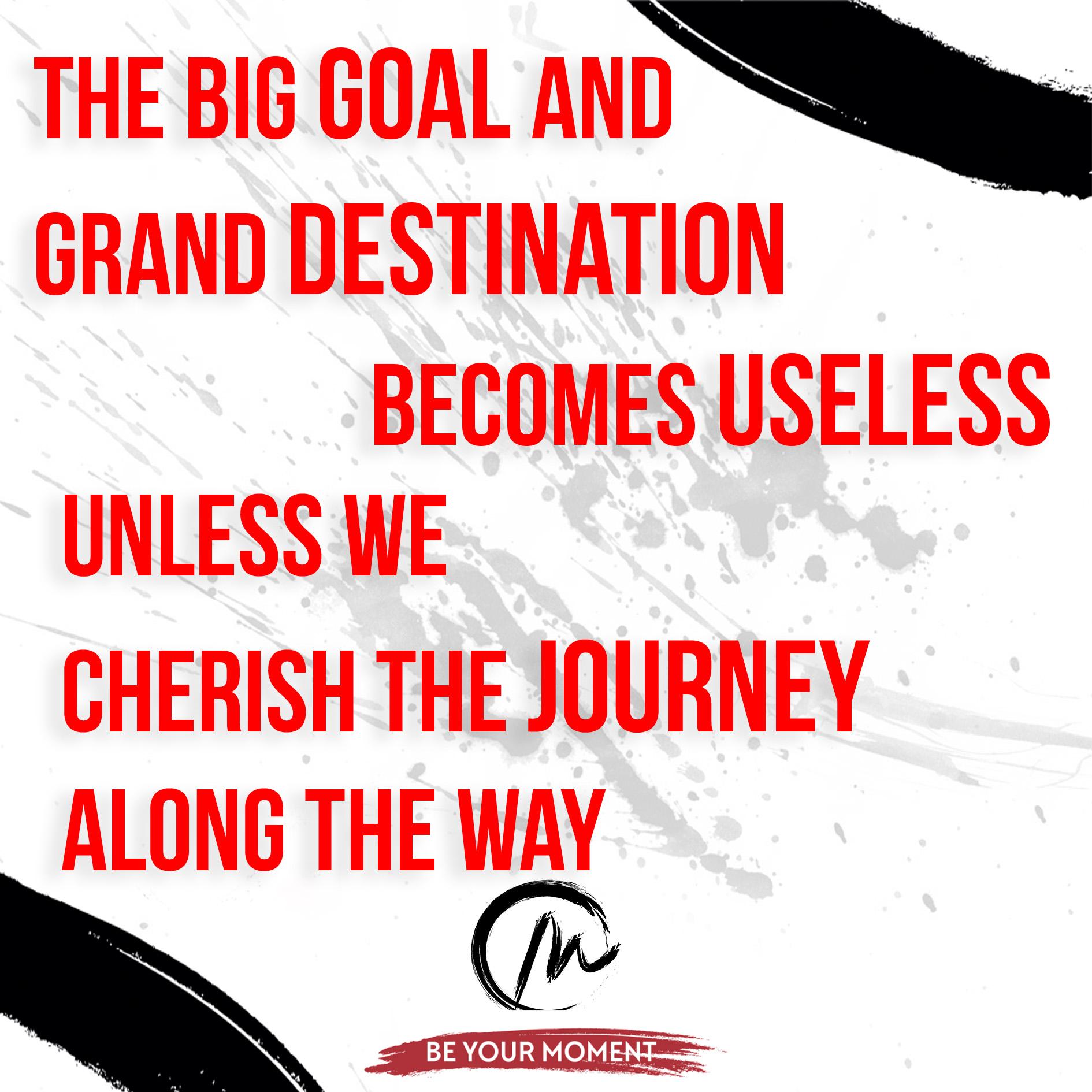 The Big Goal .jpg