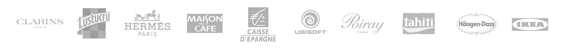logosKS3D.jpg