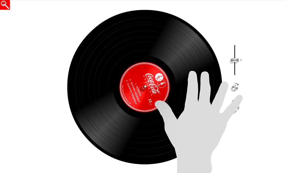 recording-record_1000.jpg