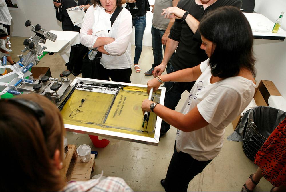 workshop4_1000.jpg