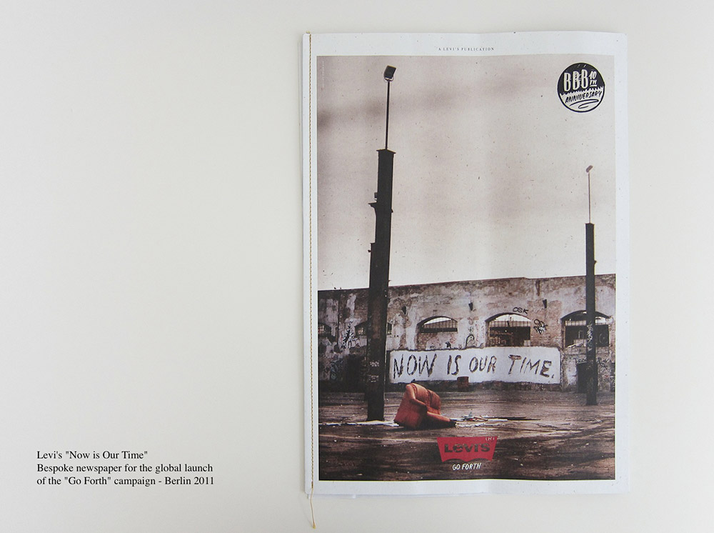 Levi-s_Now_is_Our_Time_Berlin_0001_1000.jpg